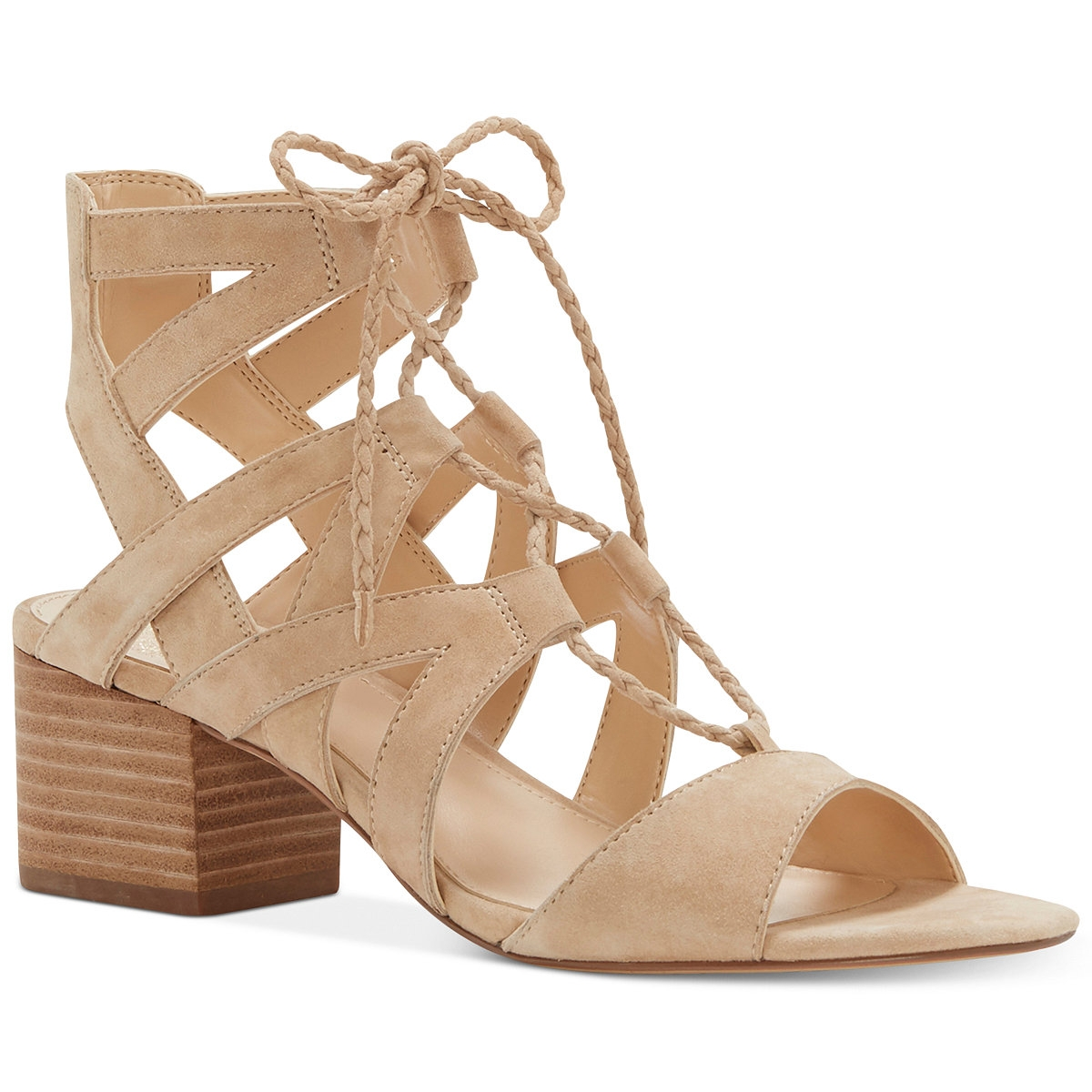 Vince Camuto - $119