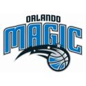 10/18 7pm: vs. Miami Heat