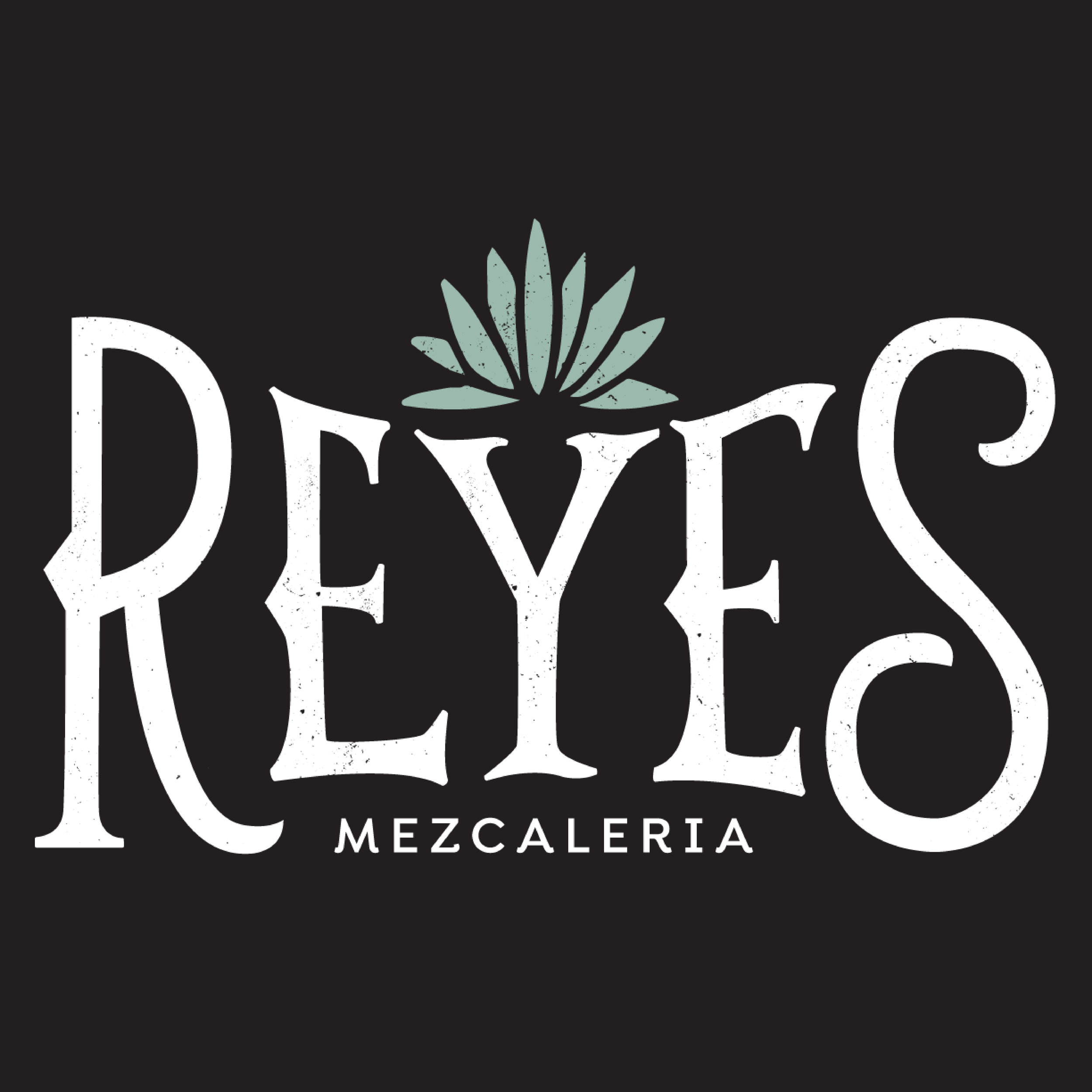 Reyes Mezcaleria    821 N Orange Ave Orlando FL 32801  Phone: 407-868-9007