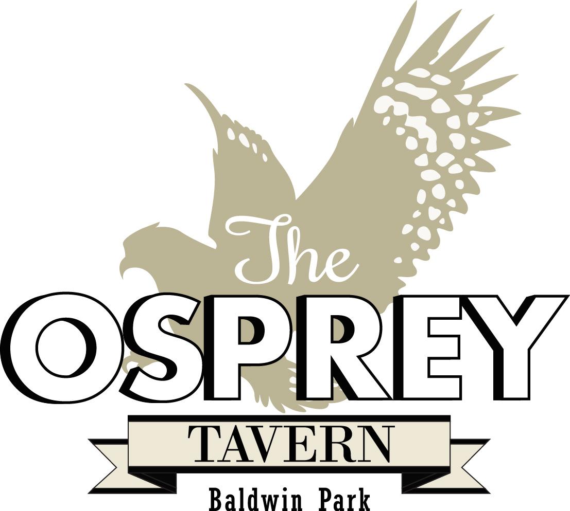 Osprey Tavern    4899 New Broad St Orlando FL 32814  407-960-7700