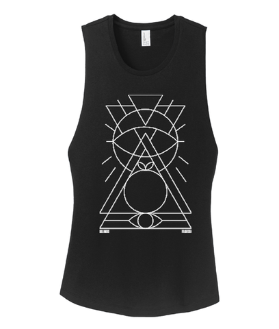Sacred Muscle Tank $15