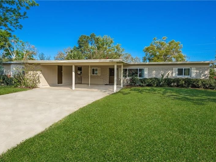 3 BR / 2 BA pool home, near Conway