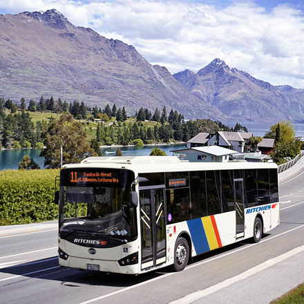Ritchies Queenstown fernhill.jpg