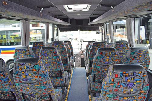 266 inside looking forward.jpg