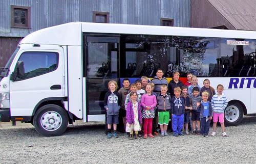 Ritchies milford truck bus web crop.jpg