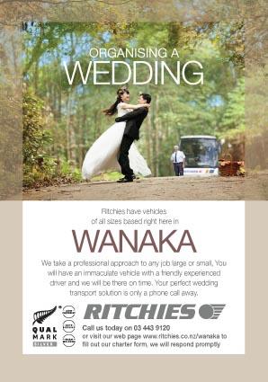 ritchies wedding postcard.jpg