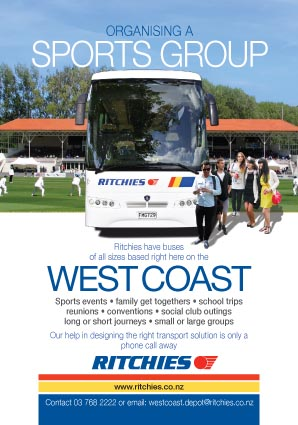 ritchies west coast sport web.jpg