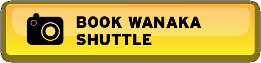 bookwanakashuttle.png