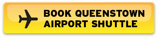 bookqueenstownshuttle.png