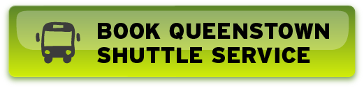 bookqueenstownshuttle-01.png