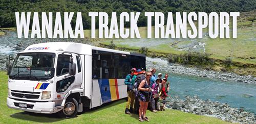 Wanaka-Tracks-Banner.png