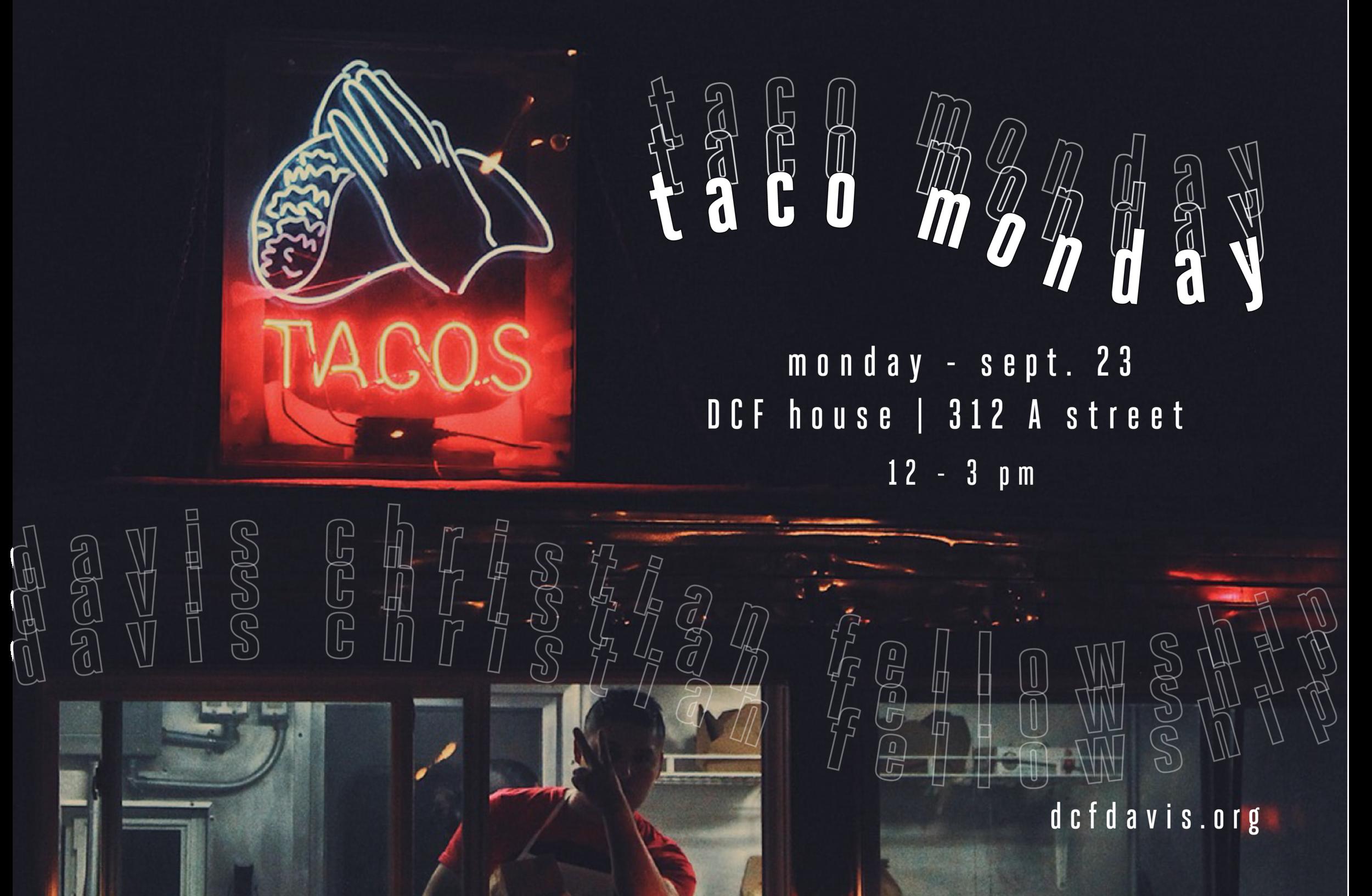 taco monday.png