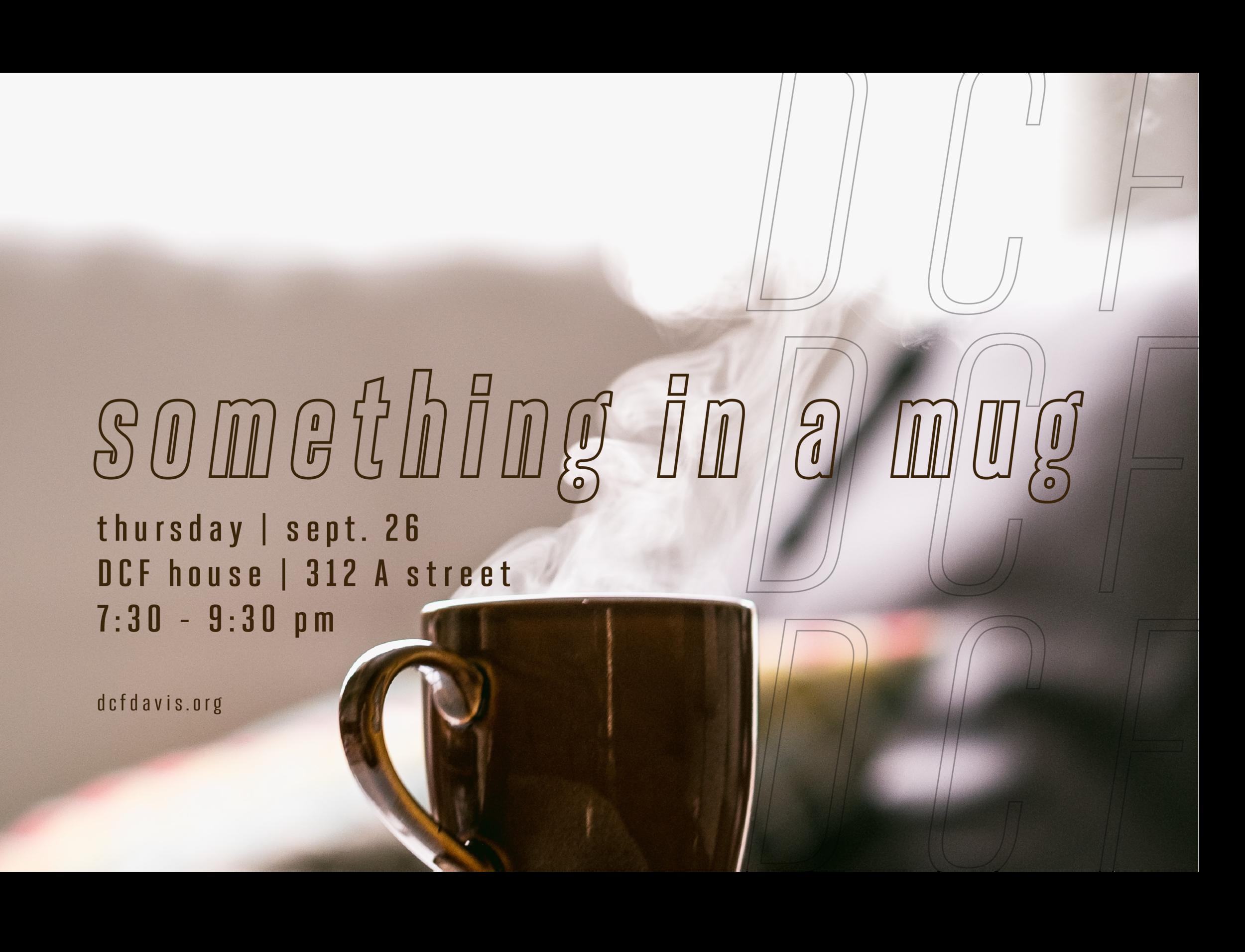 something in a mug (1).png