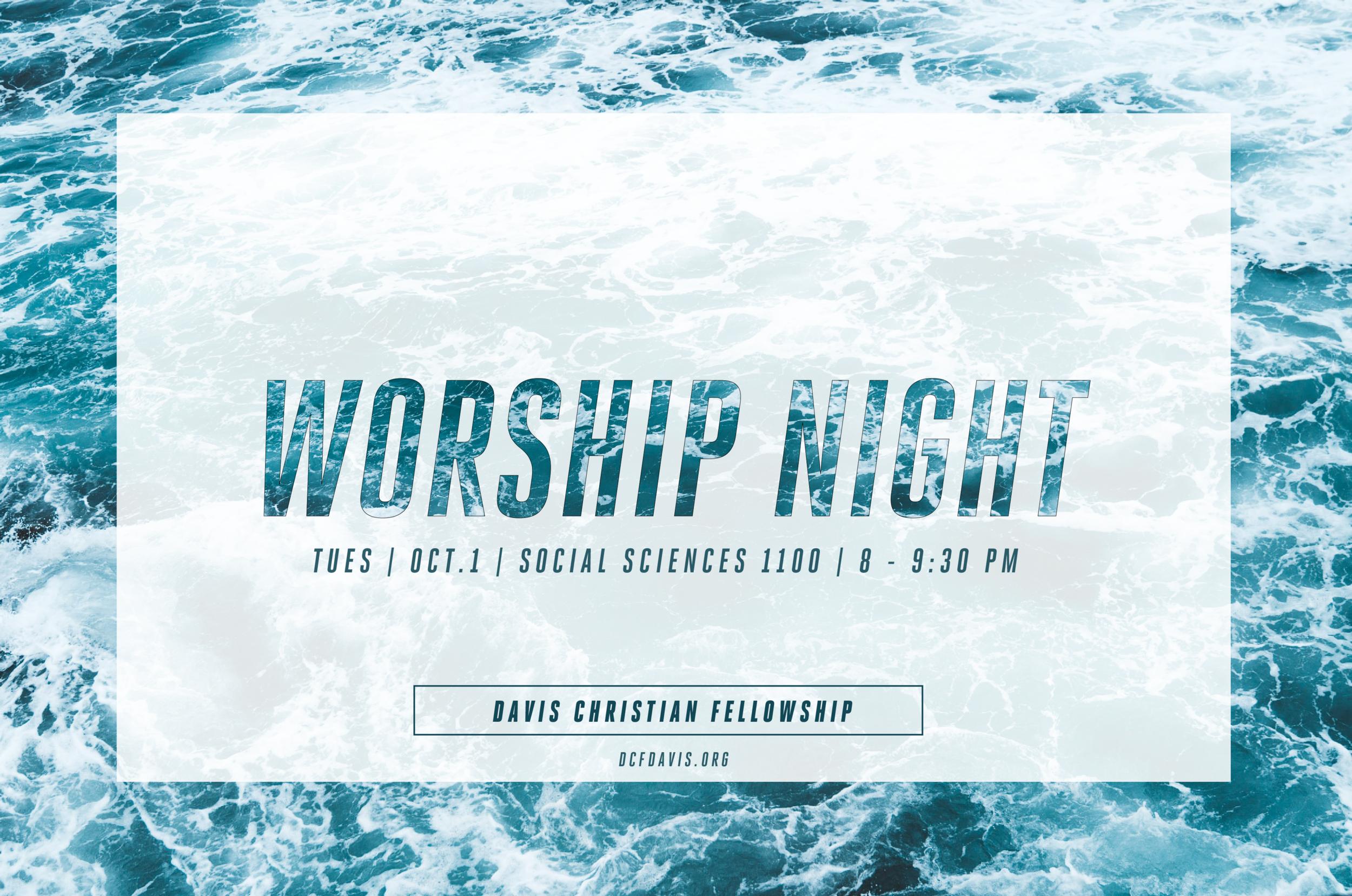 worship night (1).png