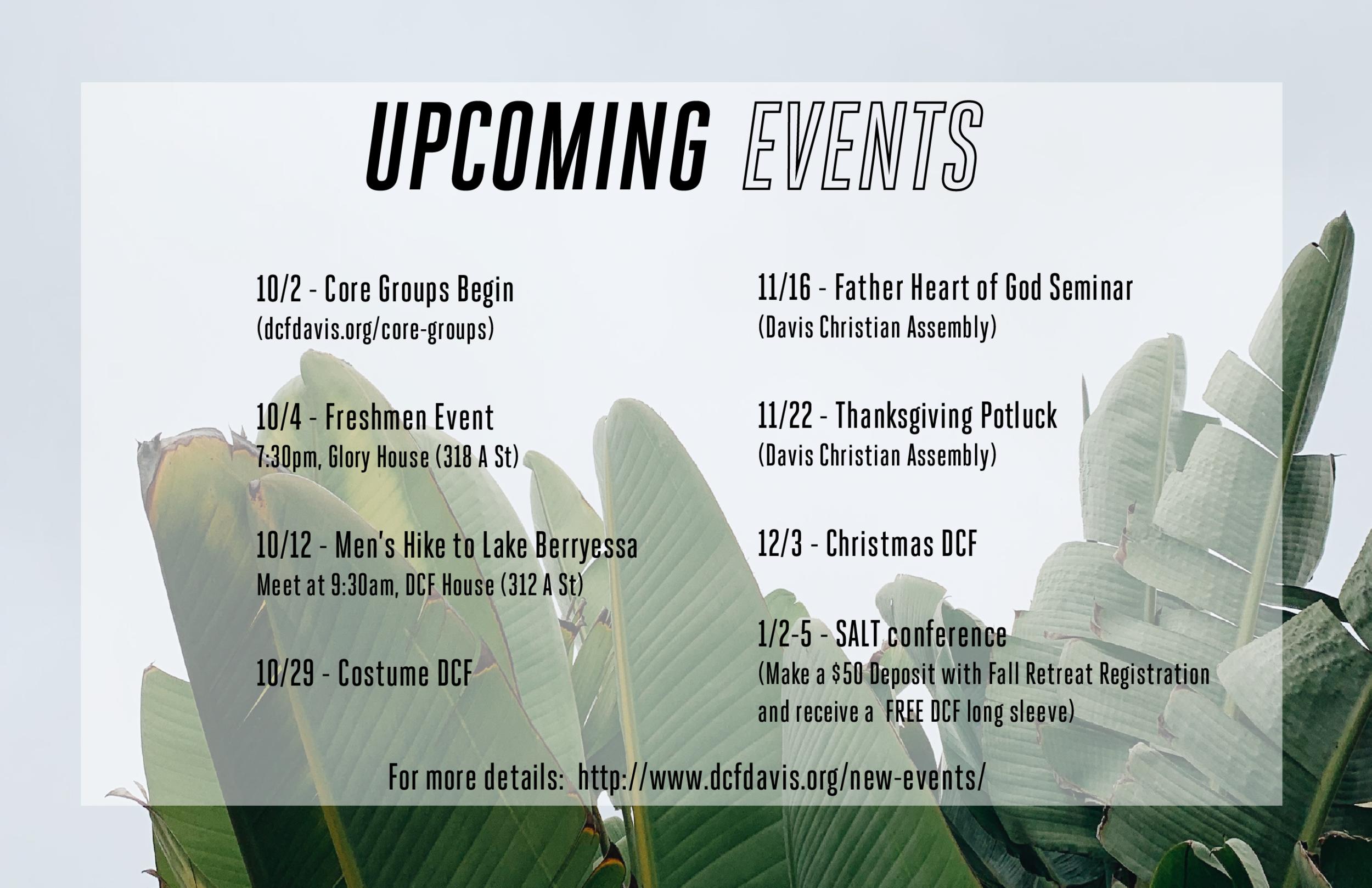 upcoming event horizontal.png