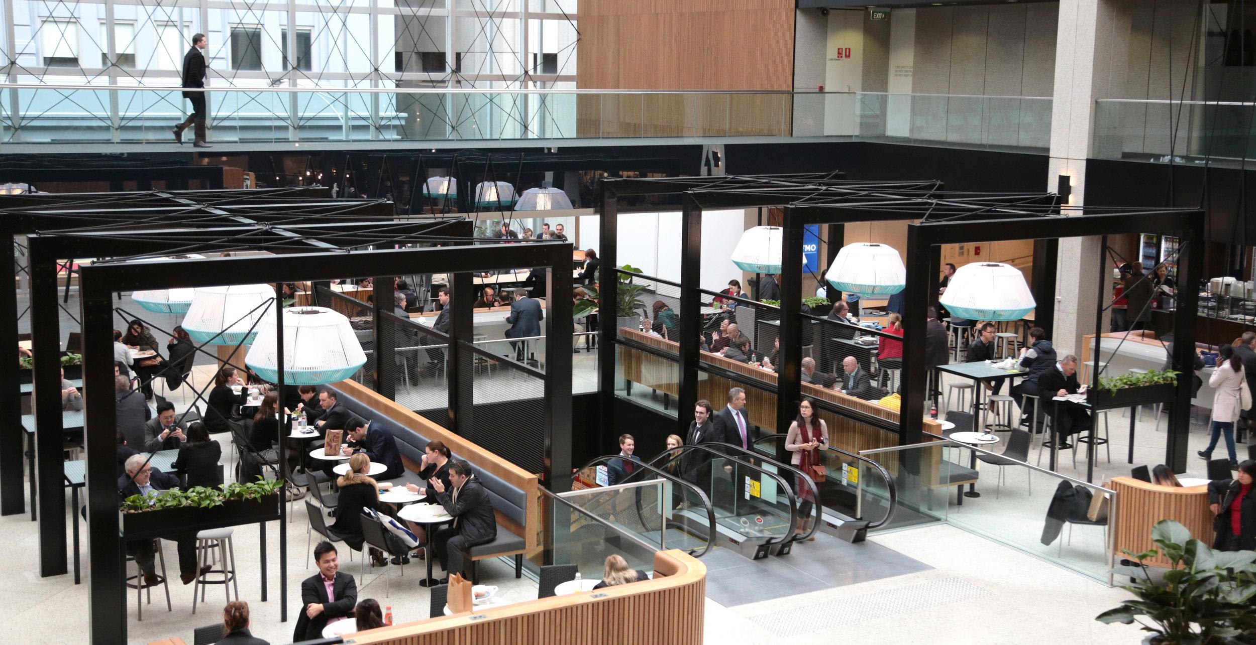 Galleria redevelopment 2016. 1.jpg