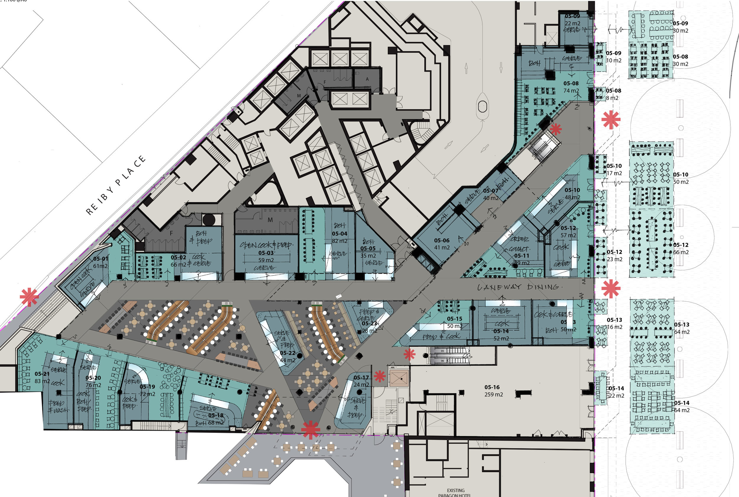 MTRDC Gateway Dining Concept Plan.jpg
