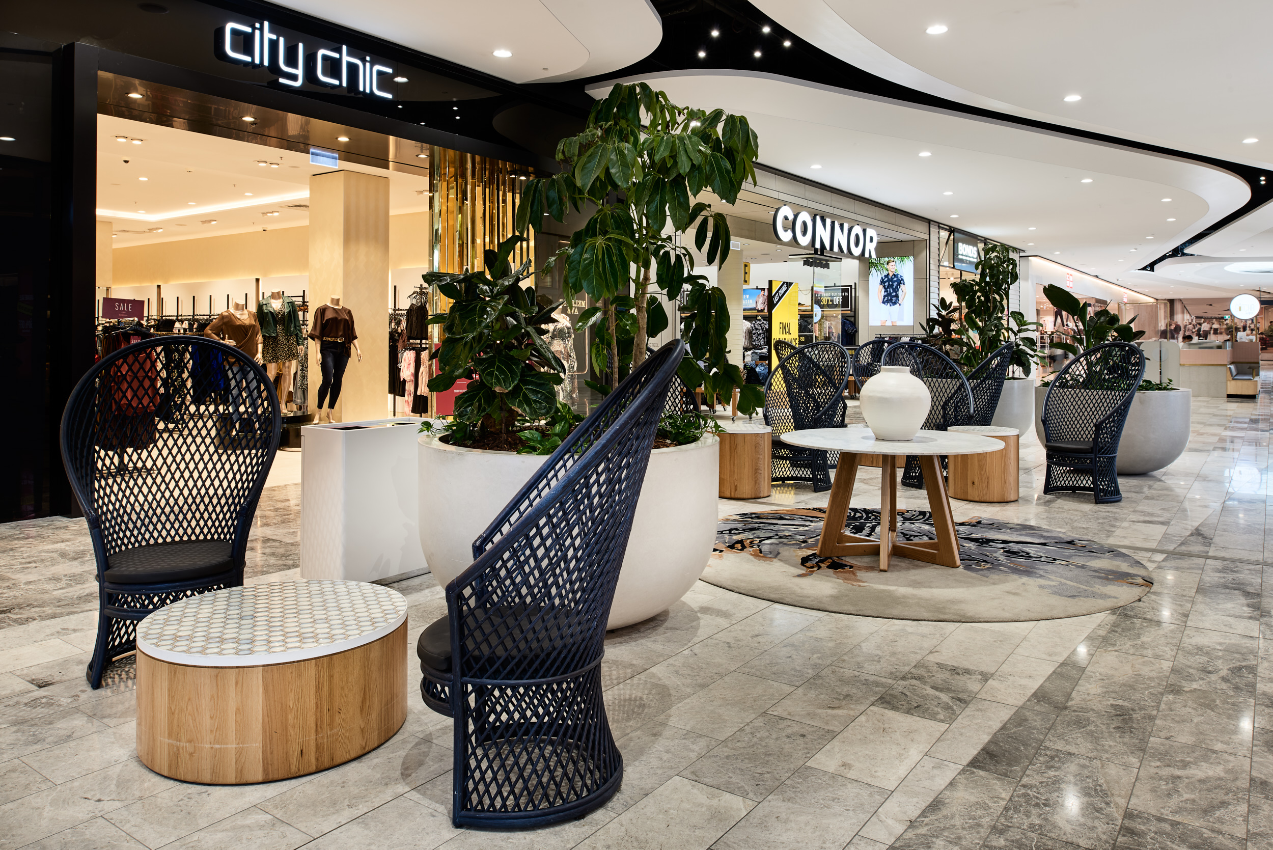 MTRDC_The Glen Malls Furniture 4.jpg
