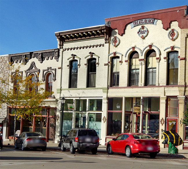 Antiques-Shop-in-building-marked-at-top-TREATS-BLOCK-1872-on-16th-Ave-Monroe-WI-650x586.jpg