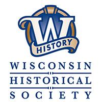 Wisconsin-Historical-Society-logo.jpg