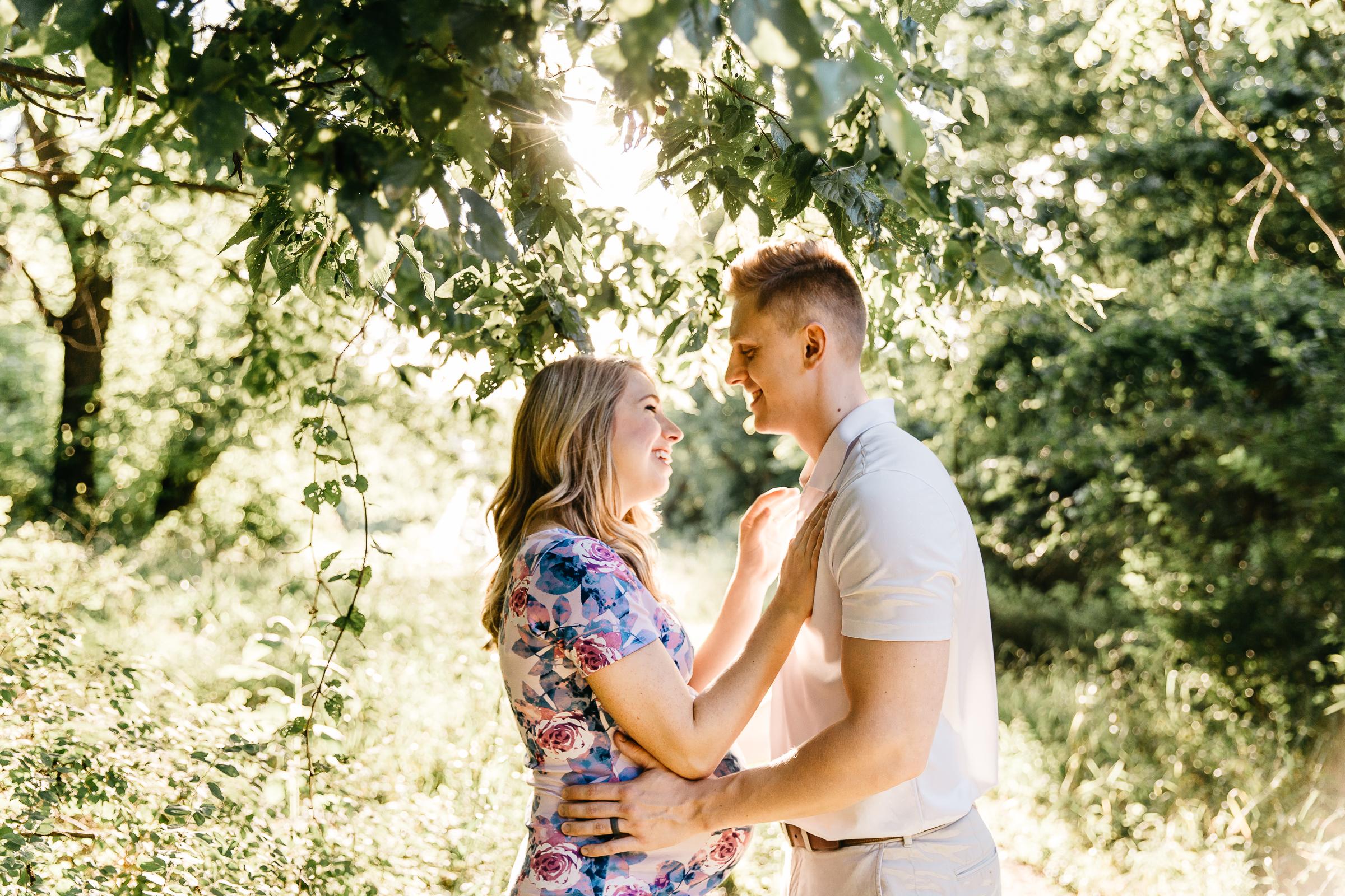 Brandon&Emily_Maternity-3496.jpg