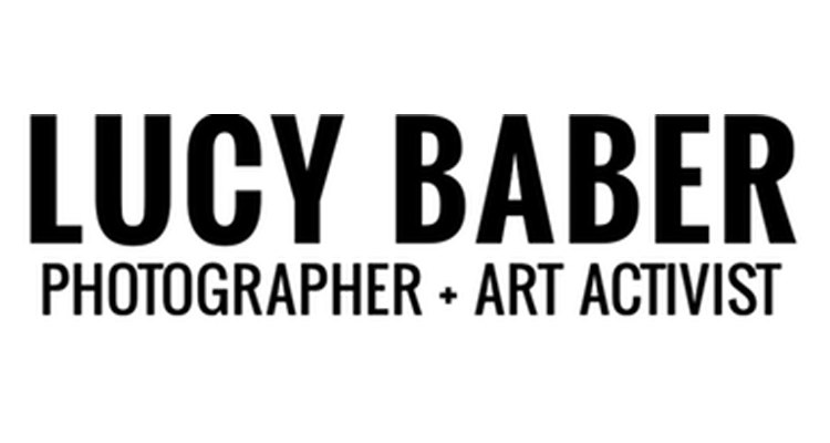 Lucy Baber