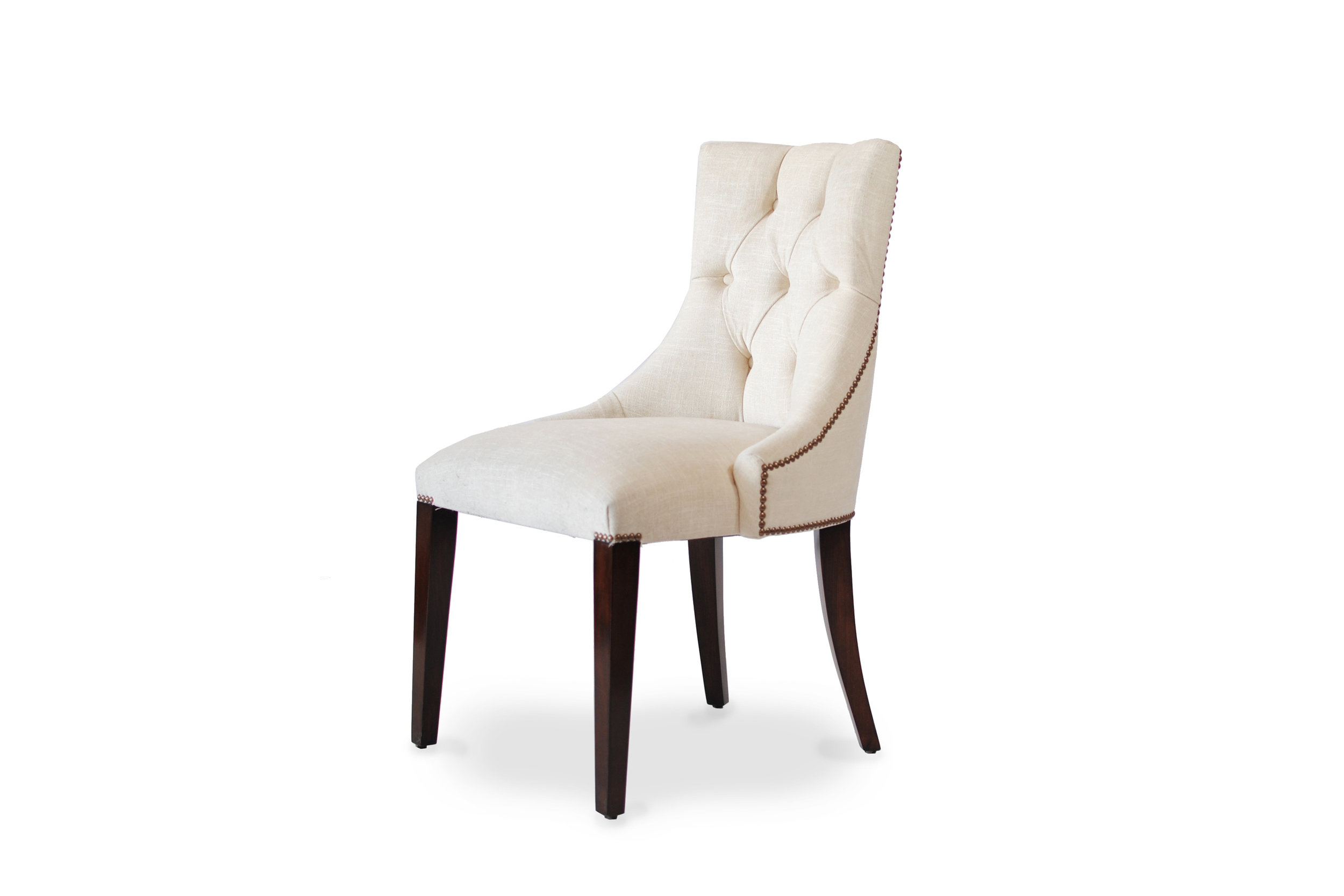 CARLTON CHAIR