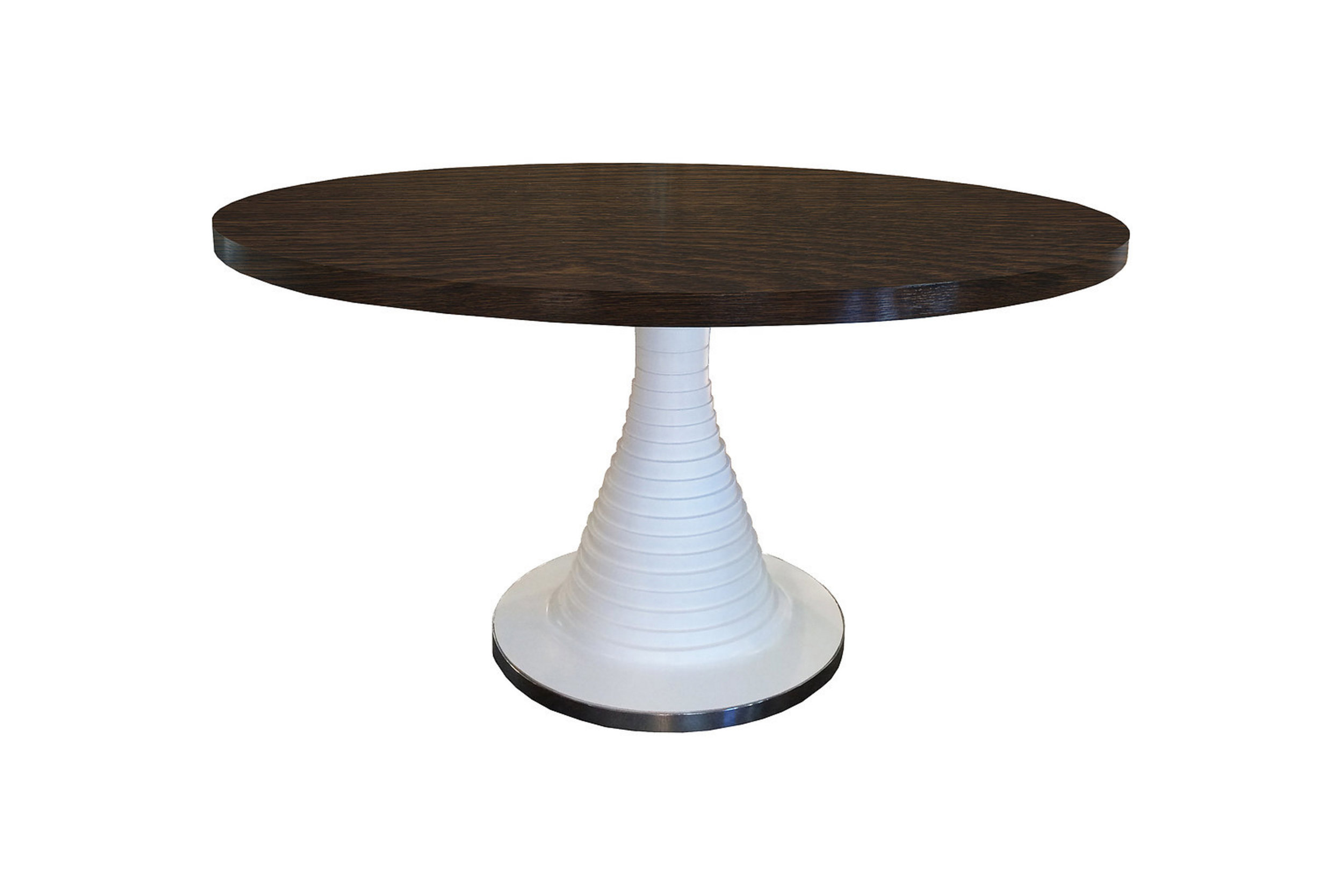 AZTEC DINING TABLE