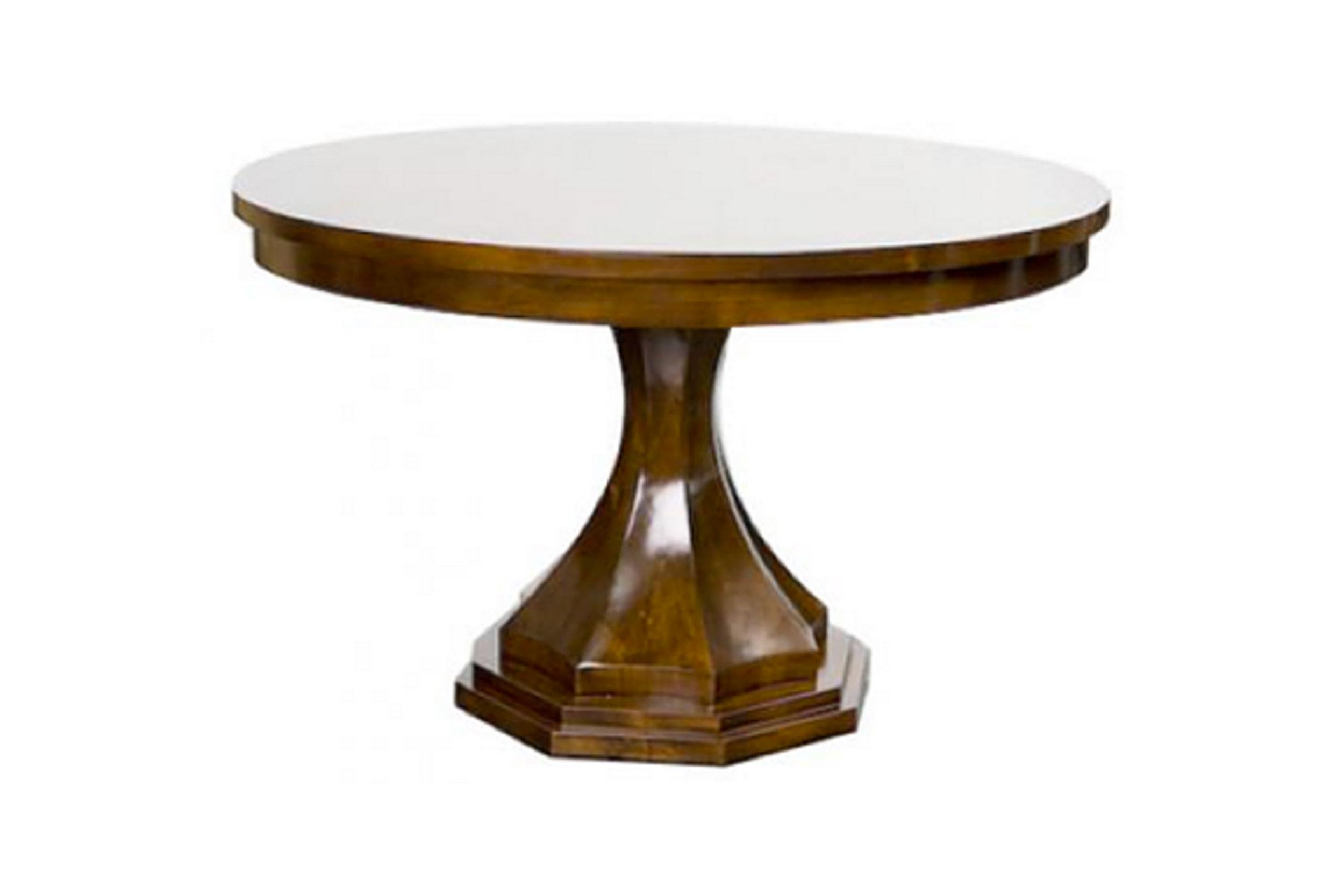 GWENETH DINING TABLE