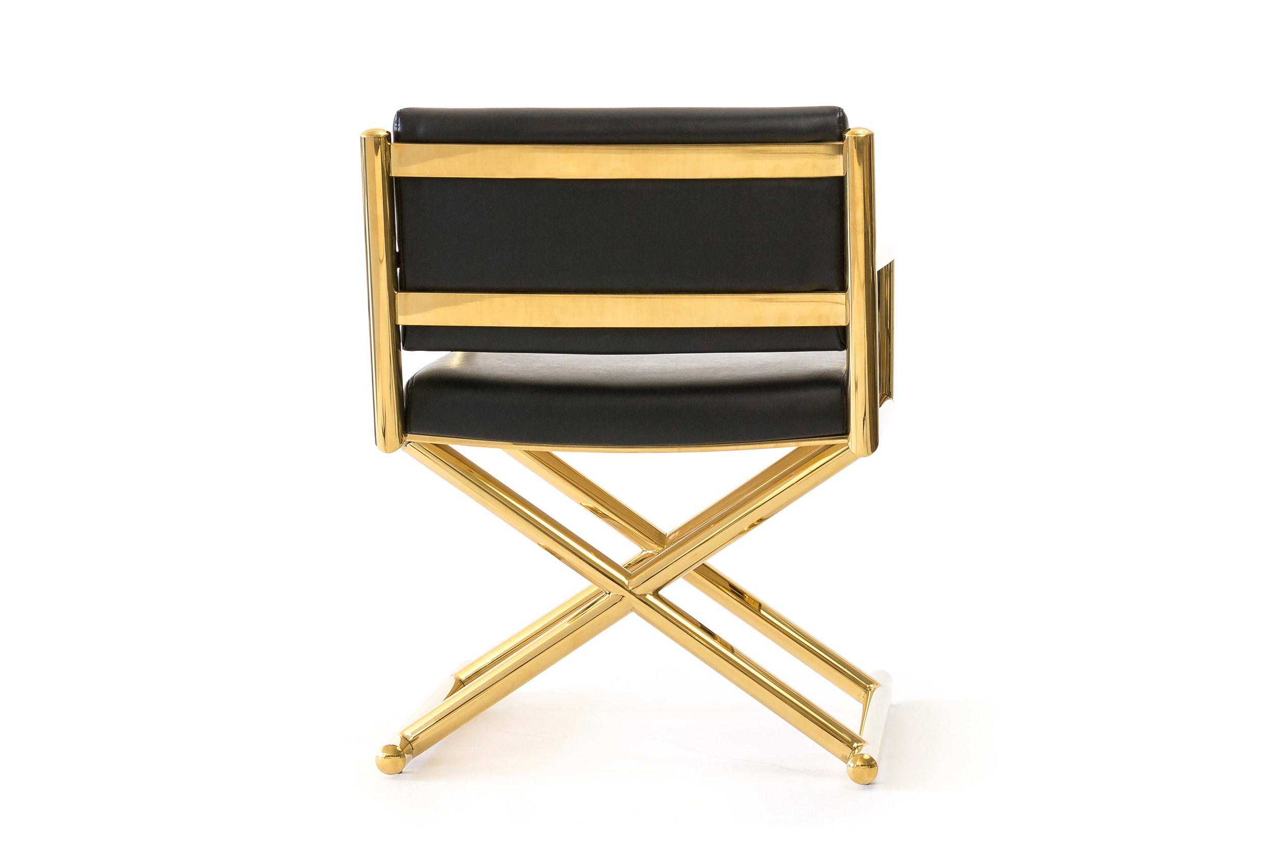 DIRECTOR'S CHAIR BACK VIEW.jpg