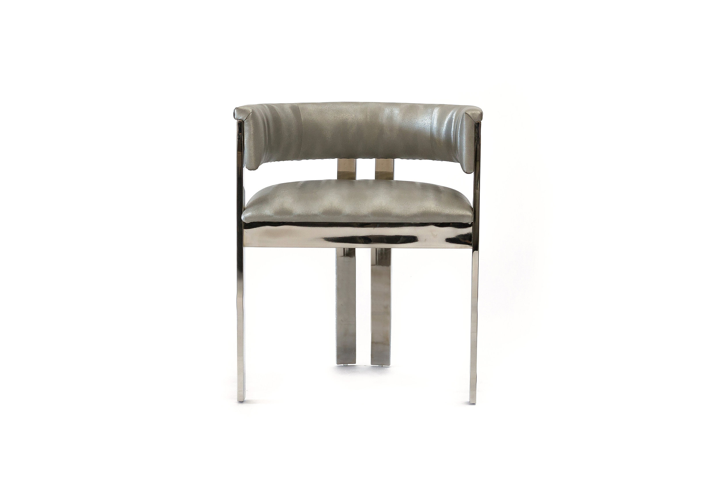 SWANSON CHAIR FRONT VIEW.jpg