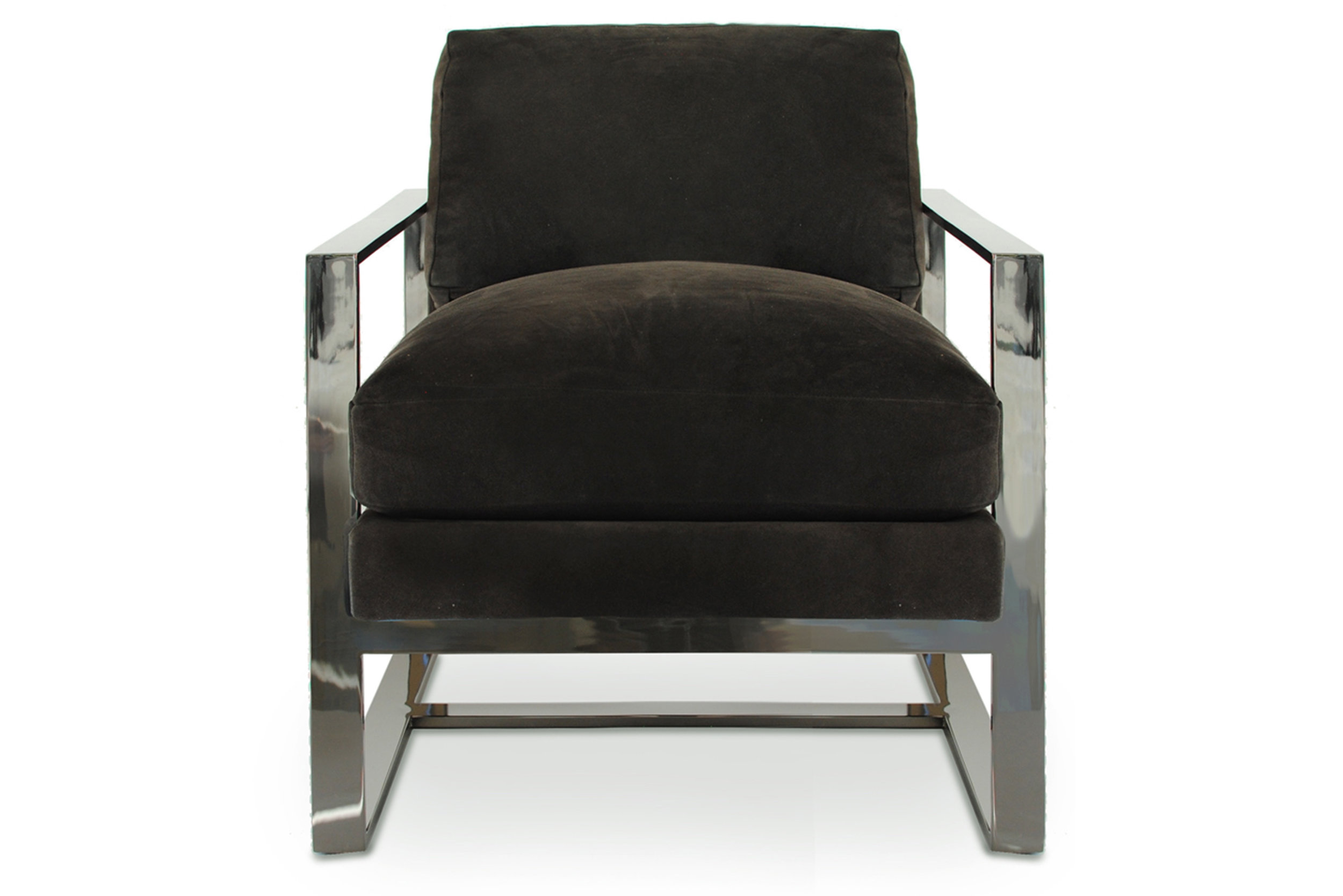 Barton Chair Black Front.jpg