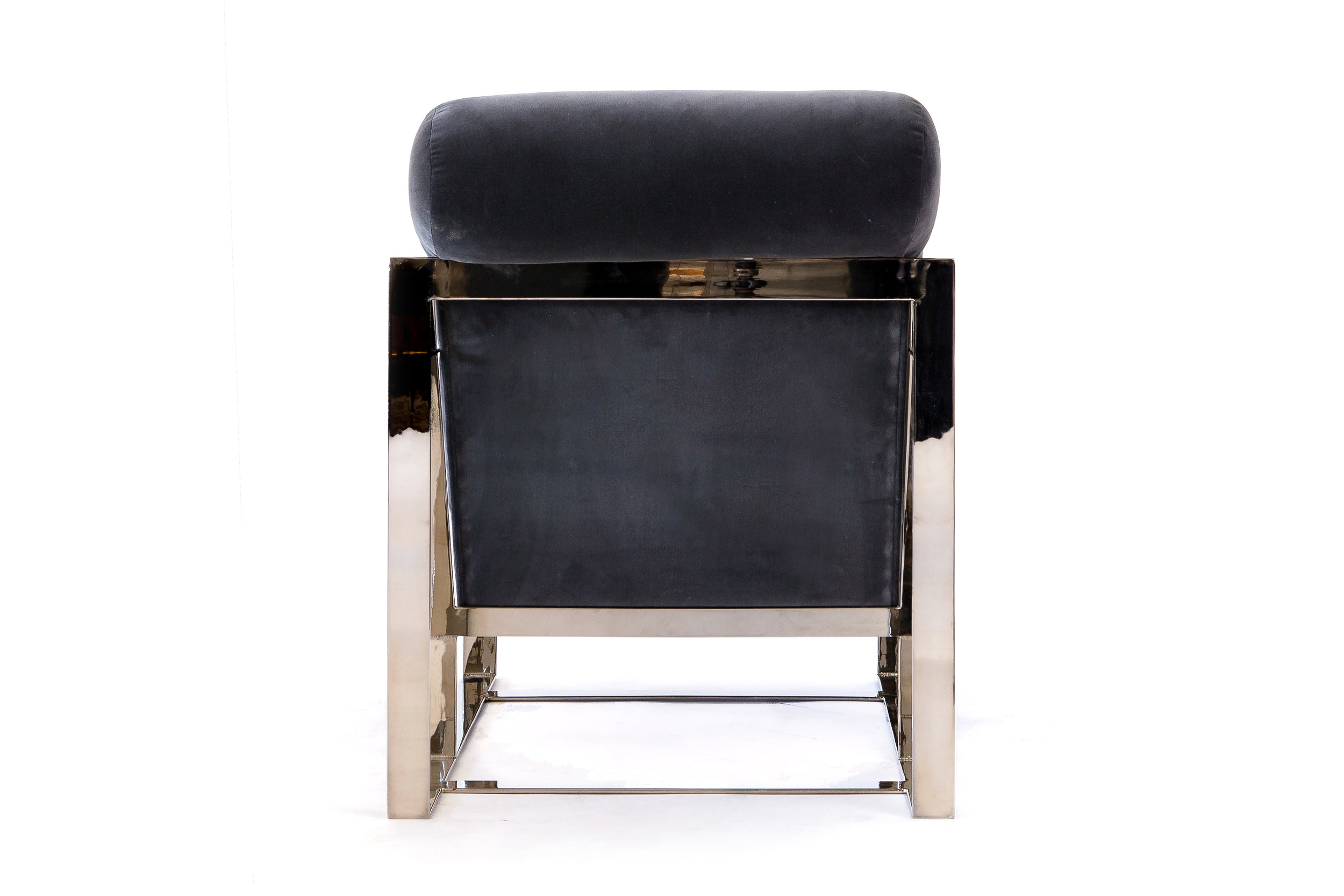 LENNOX LOUNGE CHAIR BACK.jpg