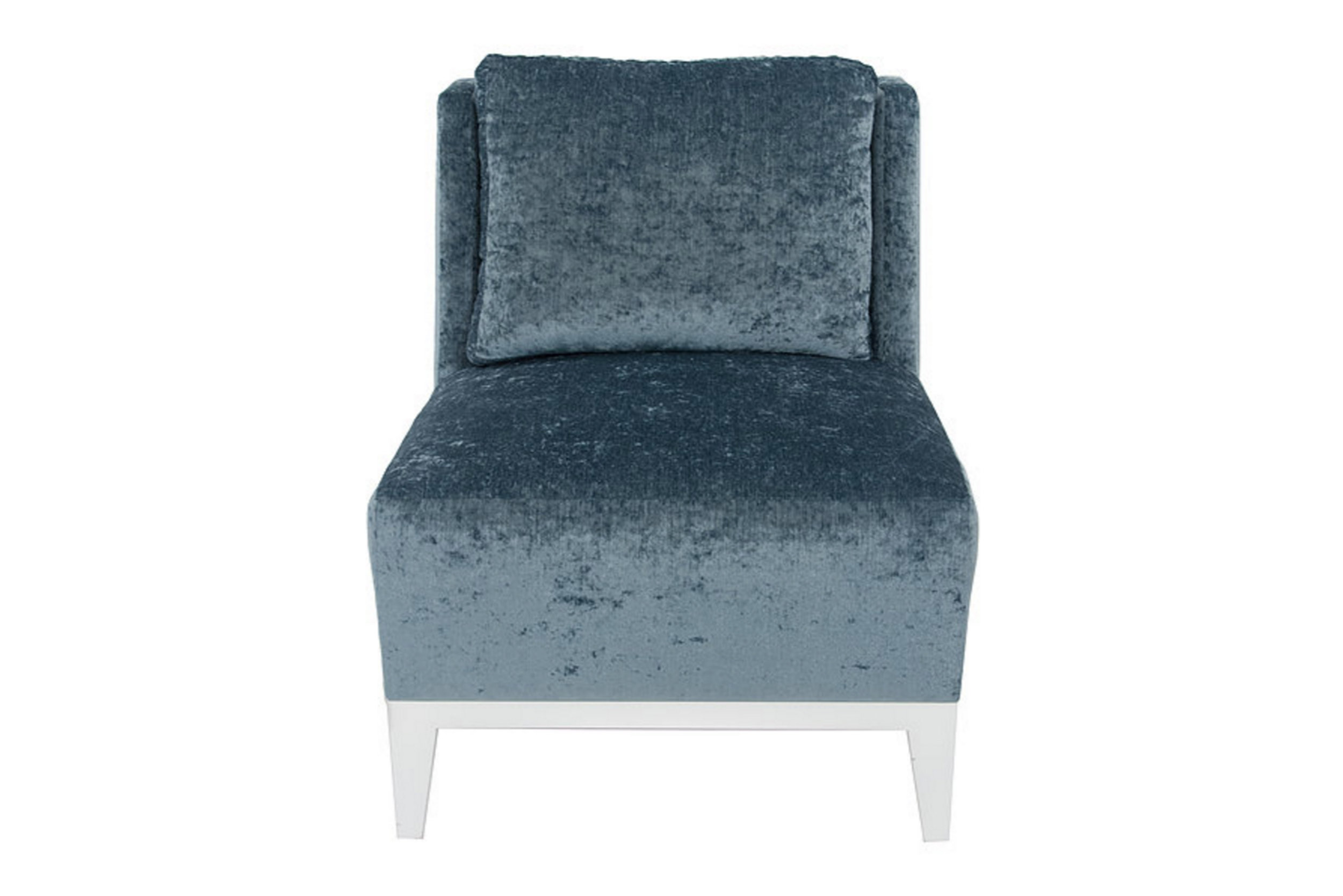 SLIPPER LOUNGE CHAIR FRONT VIEW.jpg
