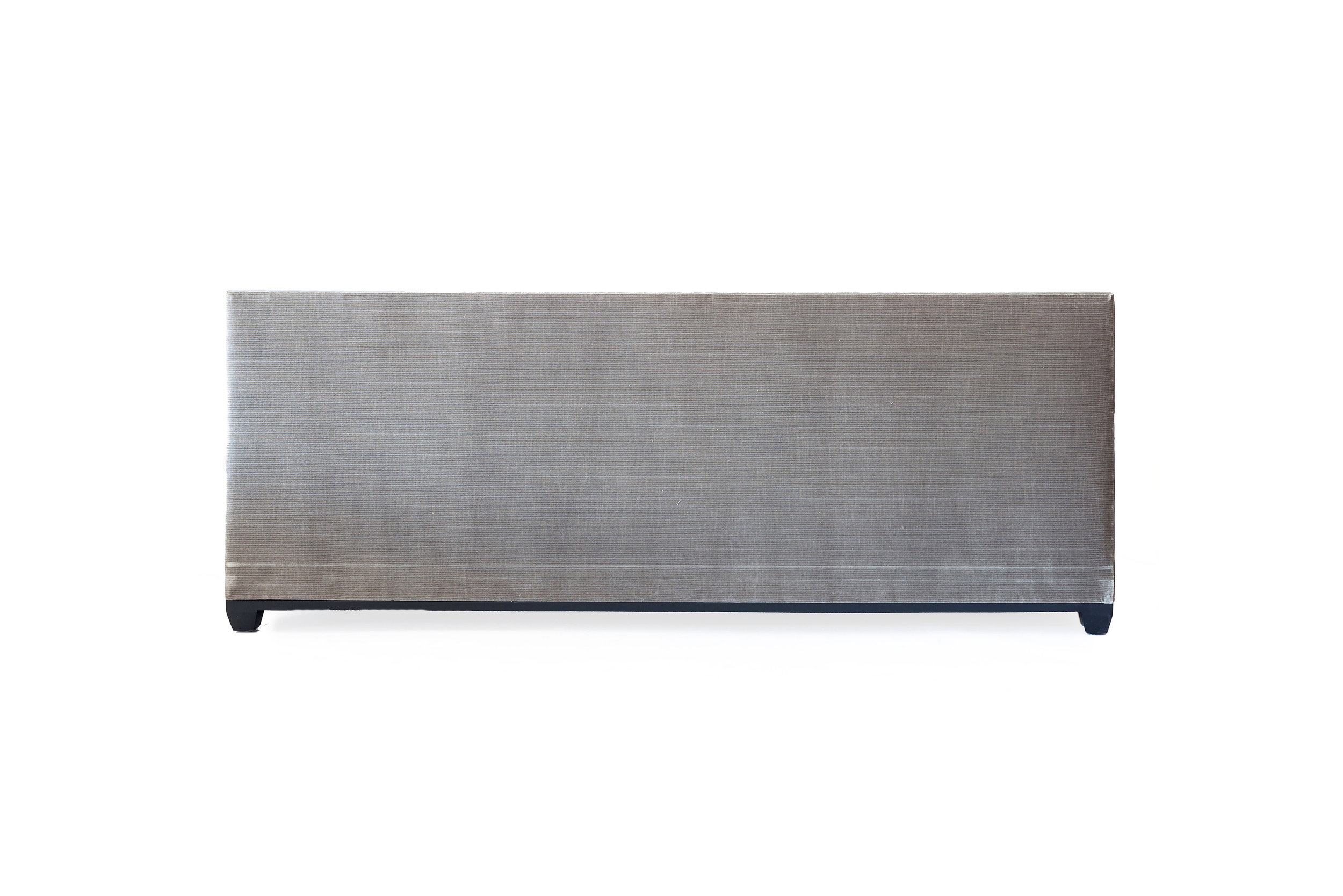 CHRISTIAN SOFA BACK.jpg