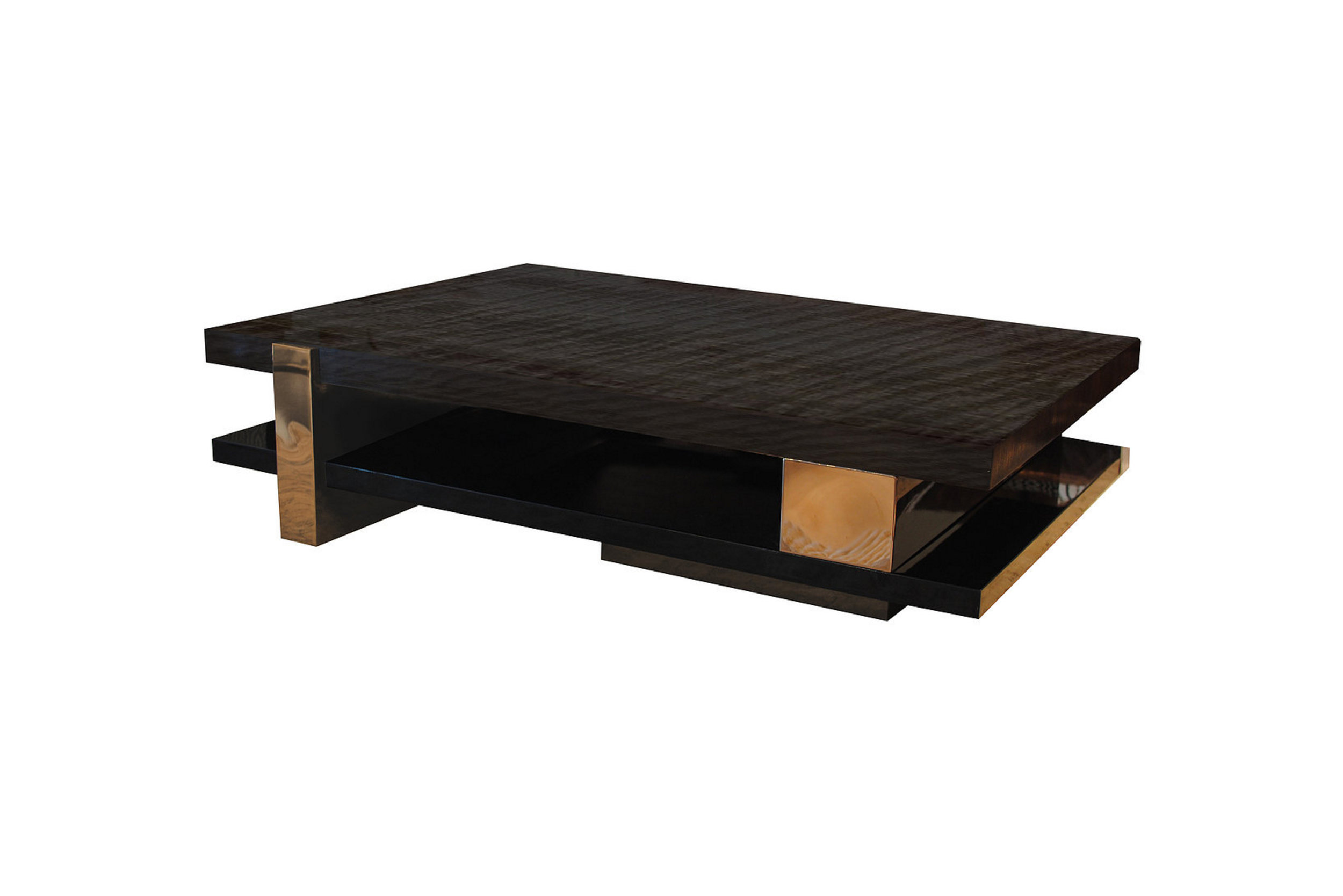 Hauser Cocktail Table.jpg