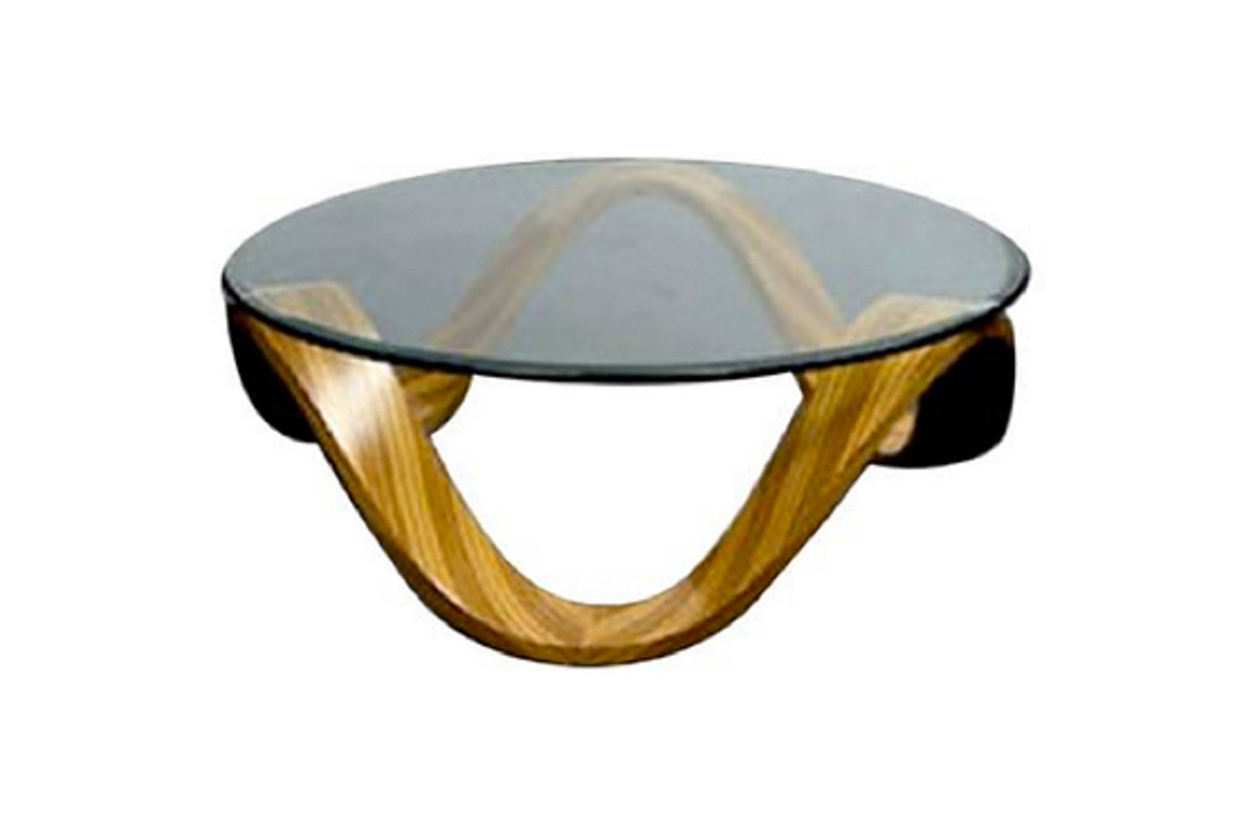 Moderne Cocktail Table copy.jpg