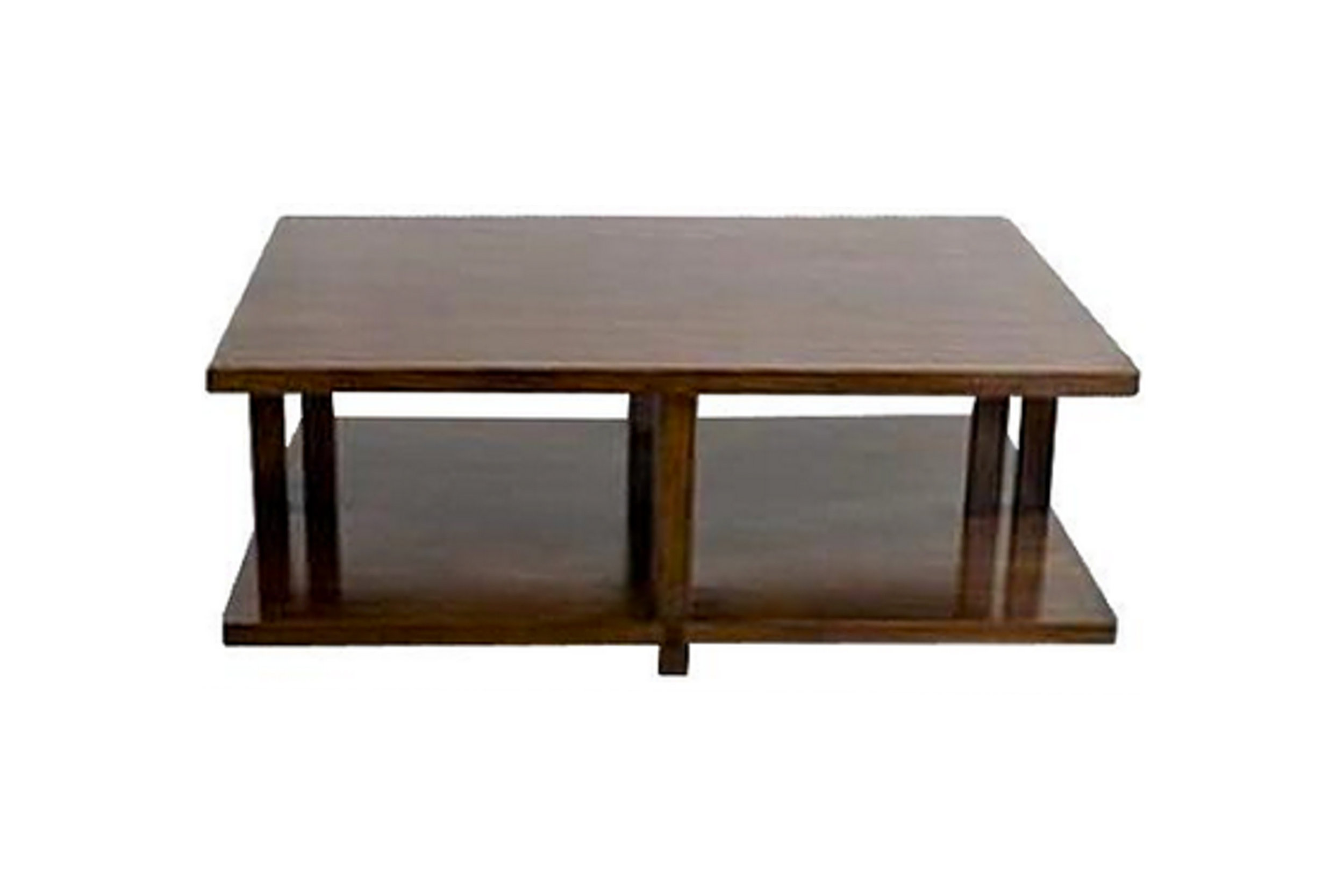 Madison Cocktail Table.jpg