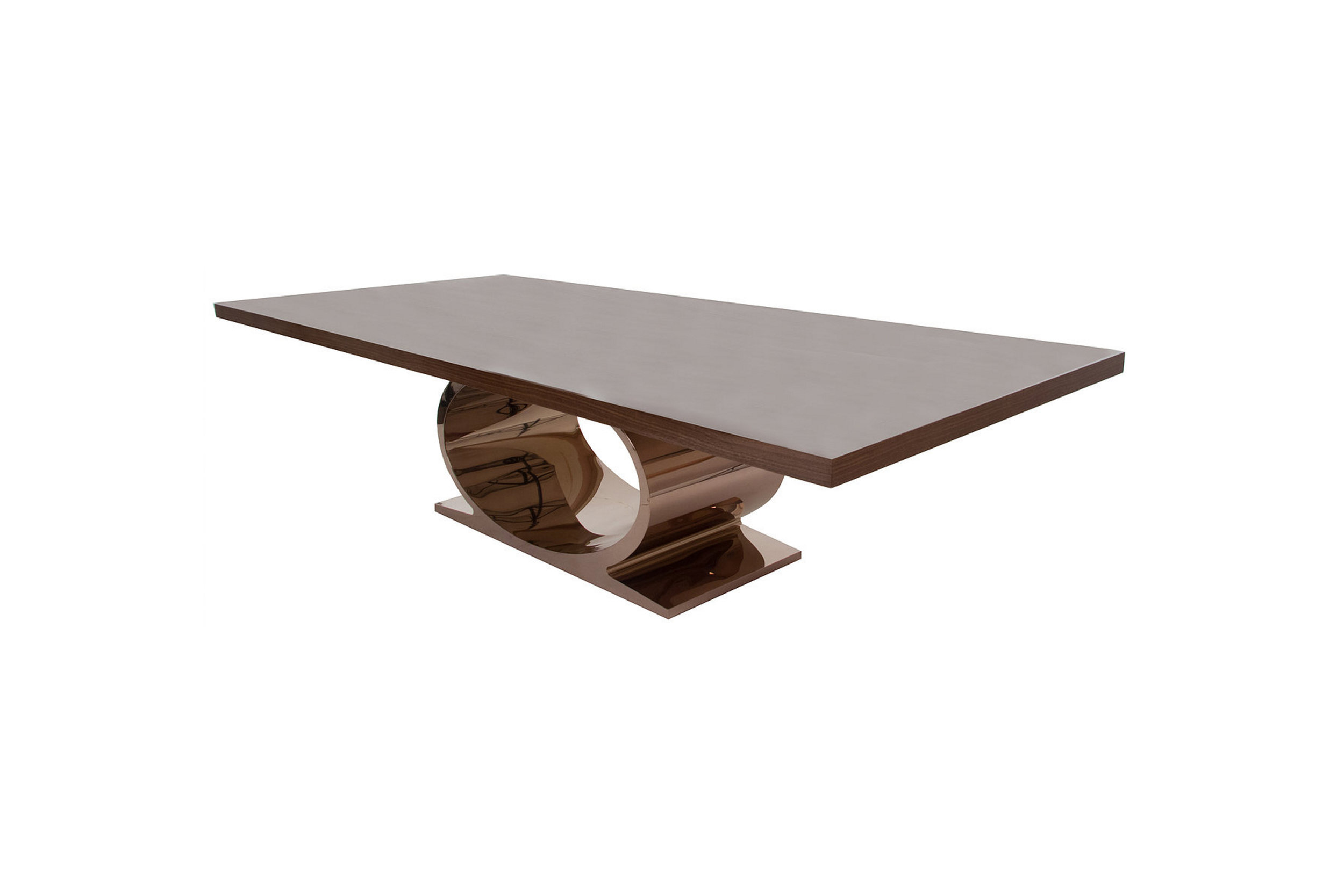 Hauser Dining Table.jpg