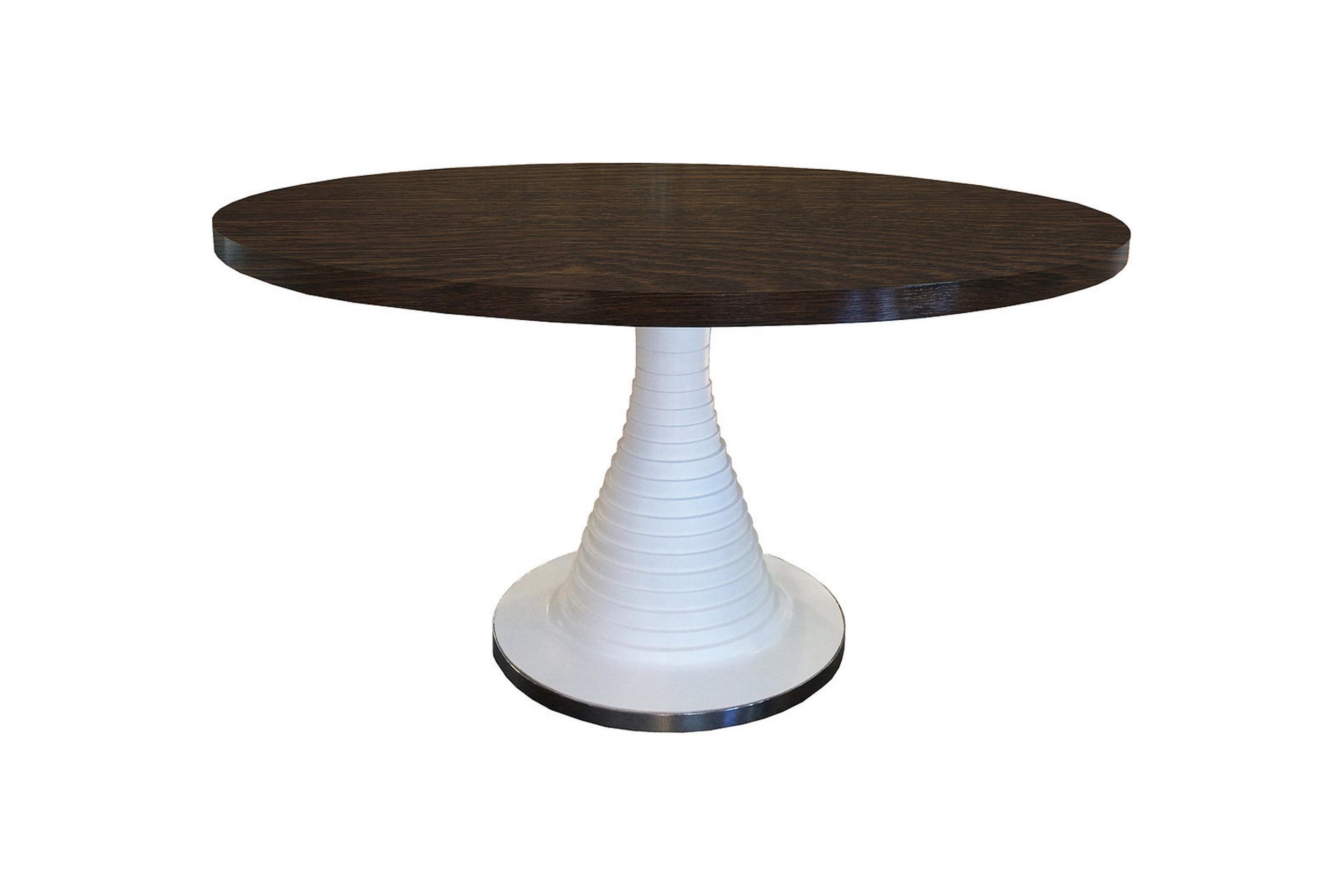 Aztec Dining Table.jpg