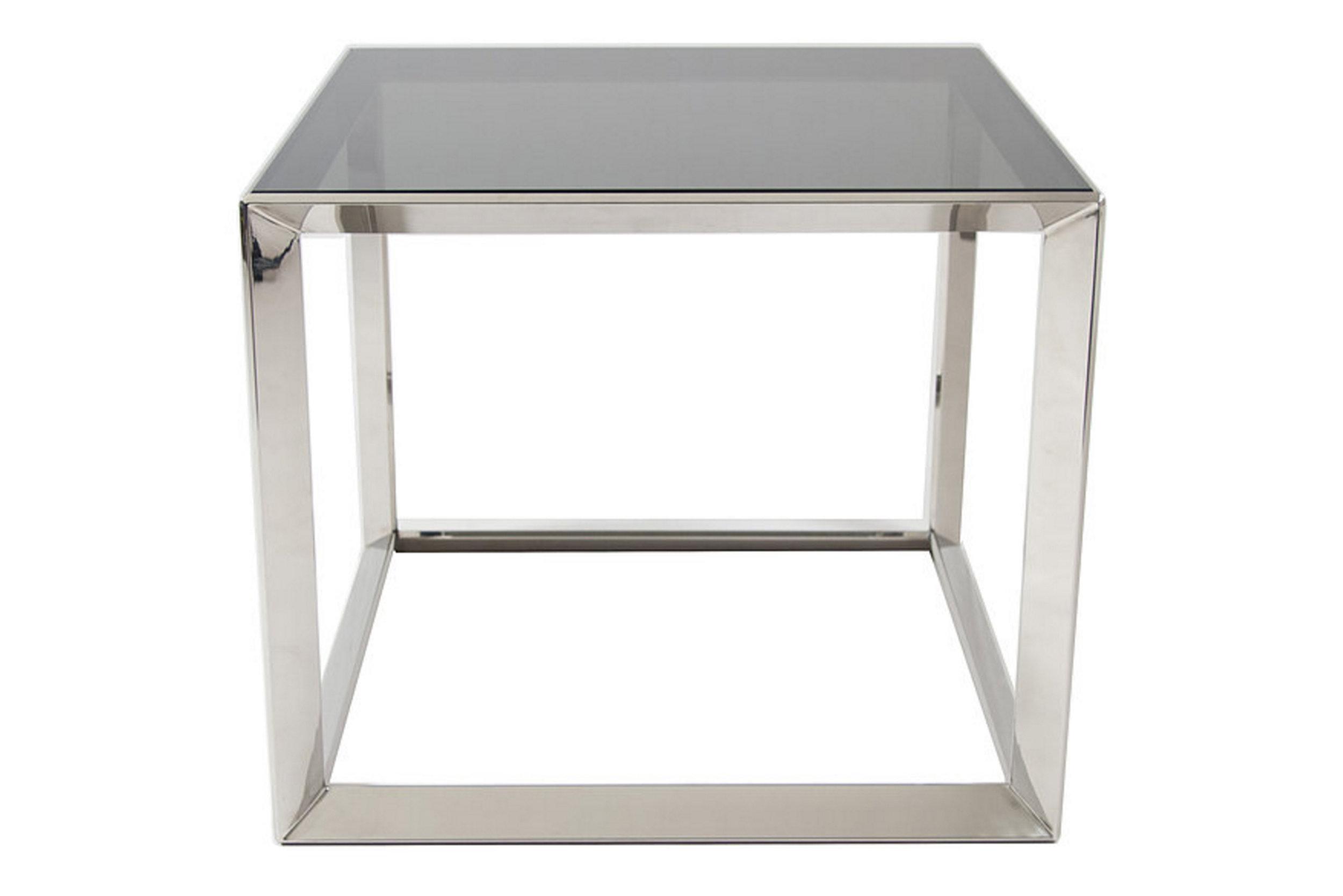 Sax Table.jpg