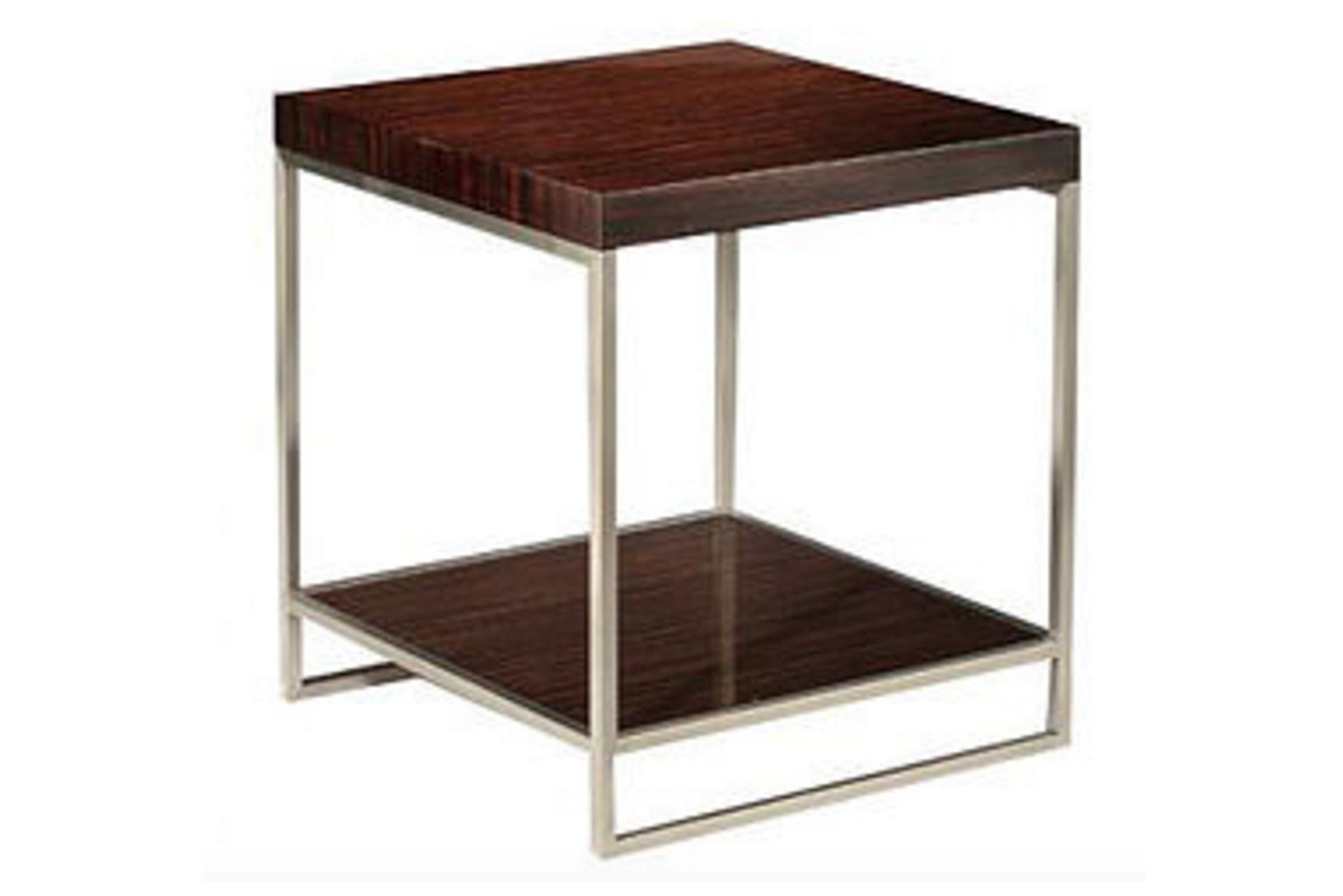 Cosmopolitan End Table.jpg