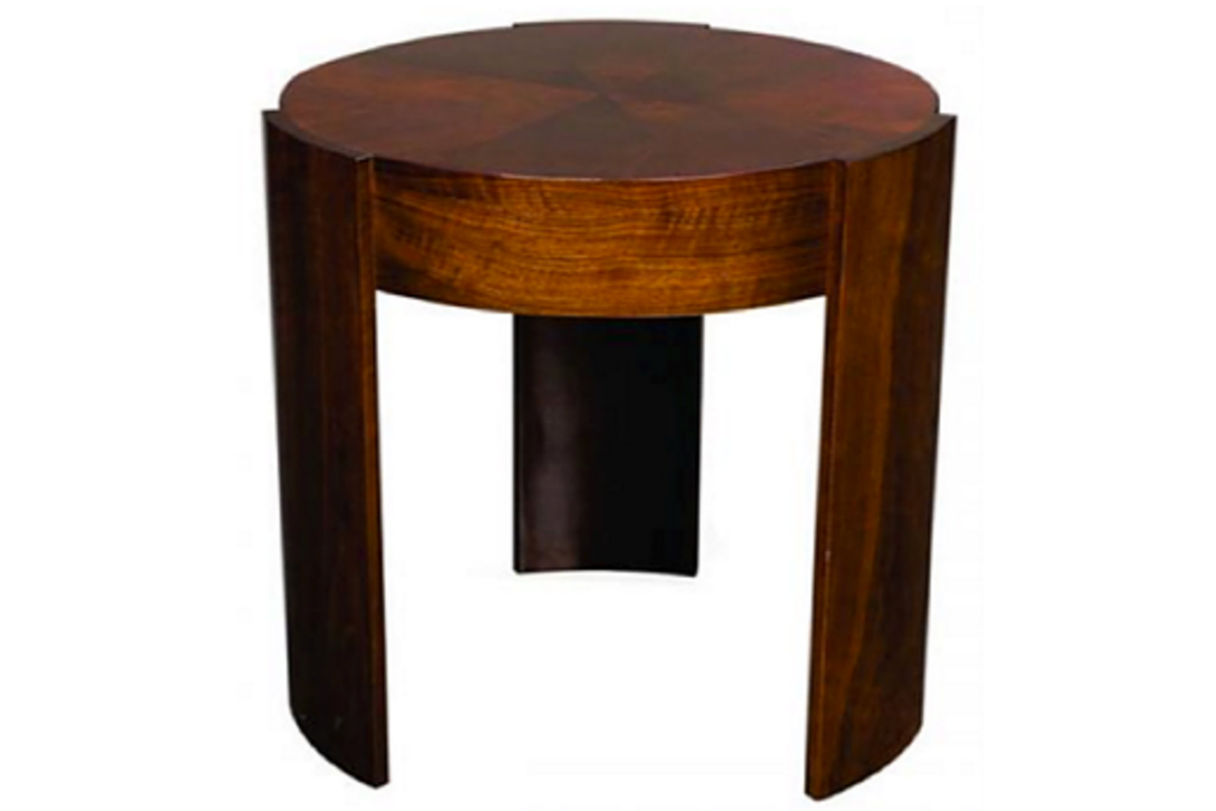 Brando End Table.jpg