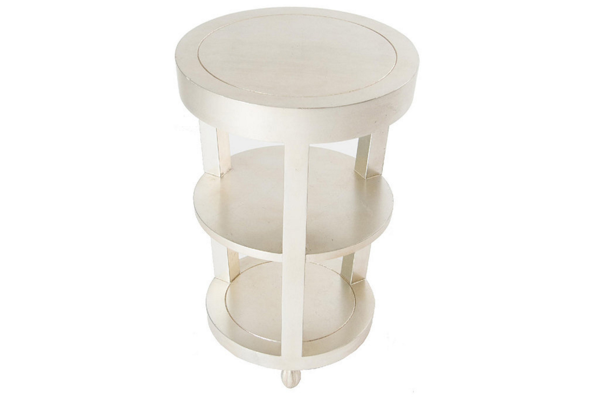 3 Dome Side Table.jpg