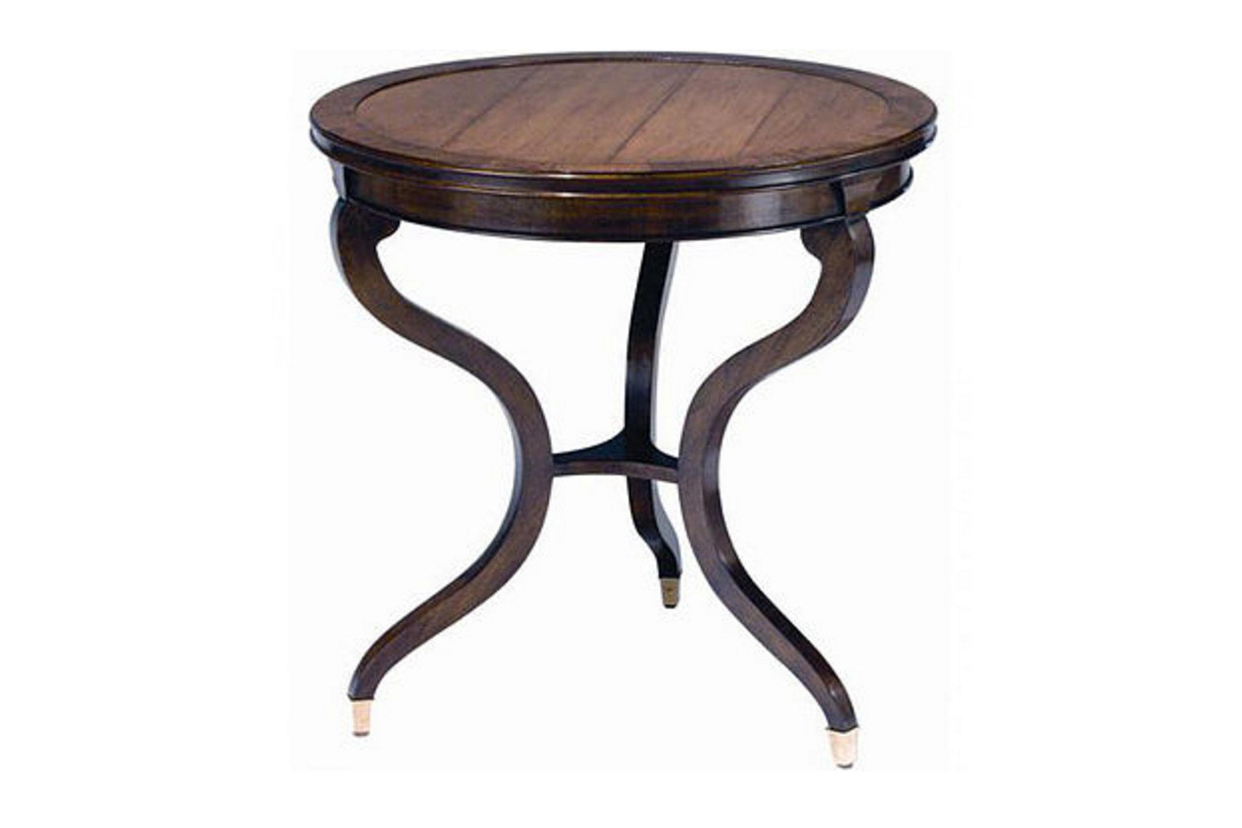 Leon End Table.jpg
