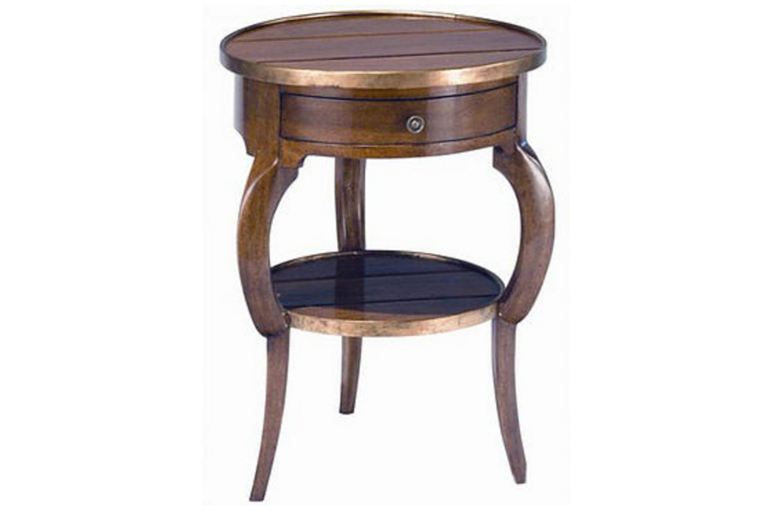 Dutch End Table.jpg