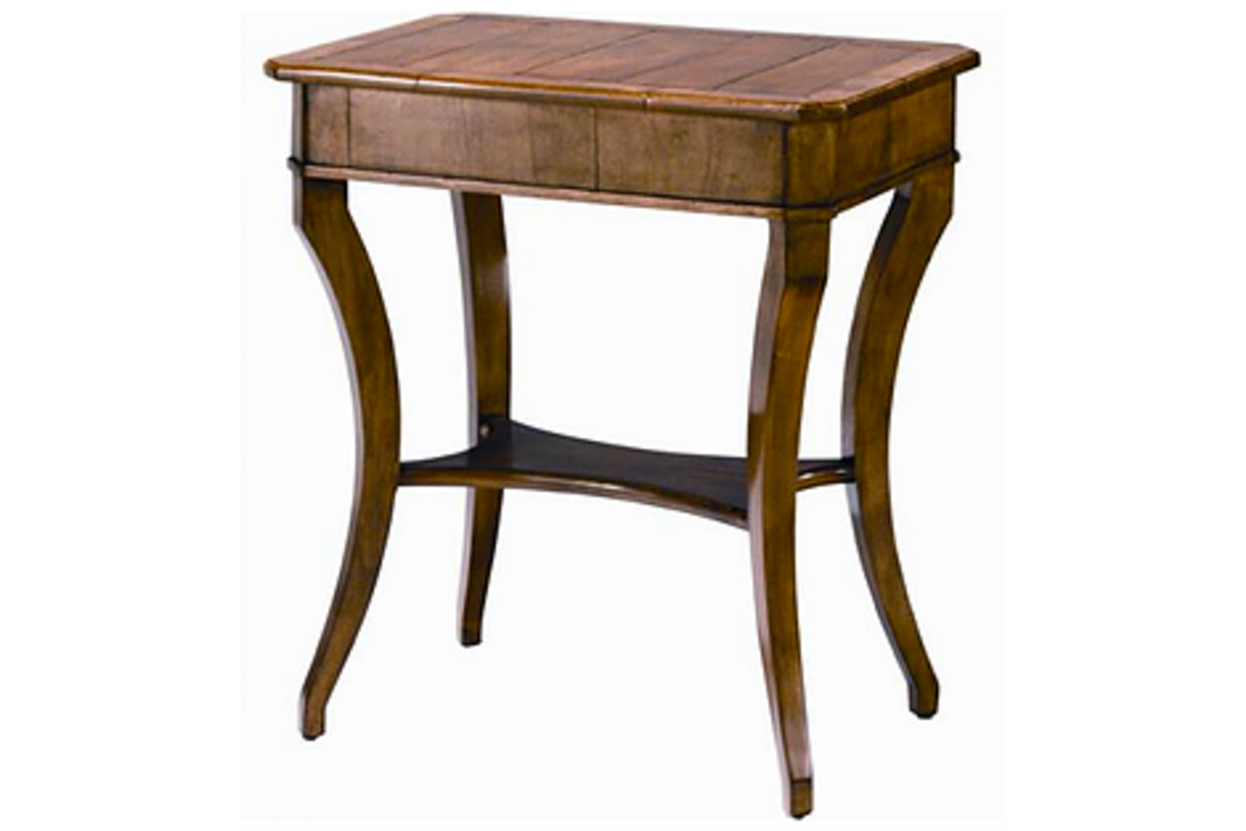 Vail End Table.jpg