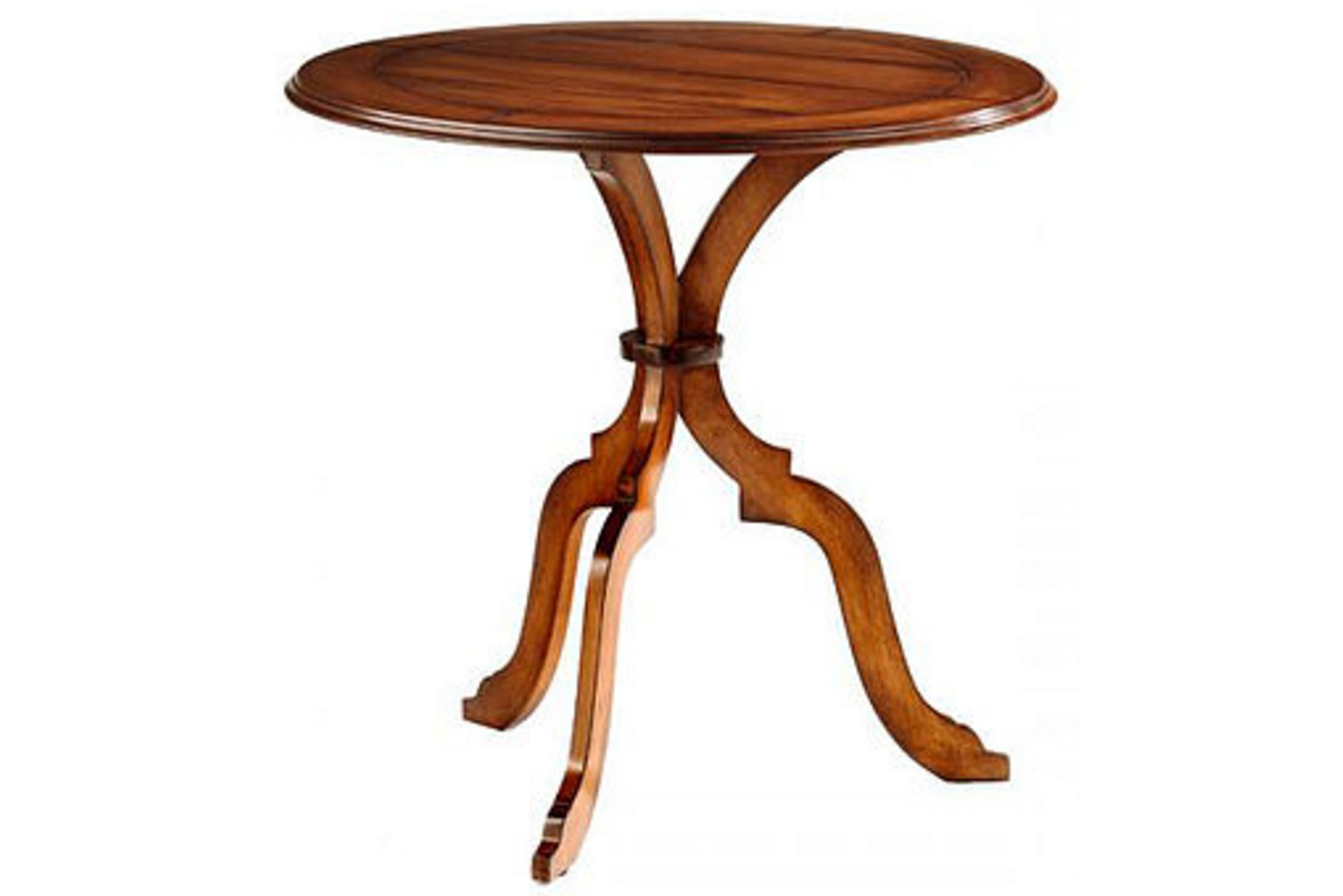 Victorian End Table.jpg