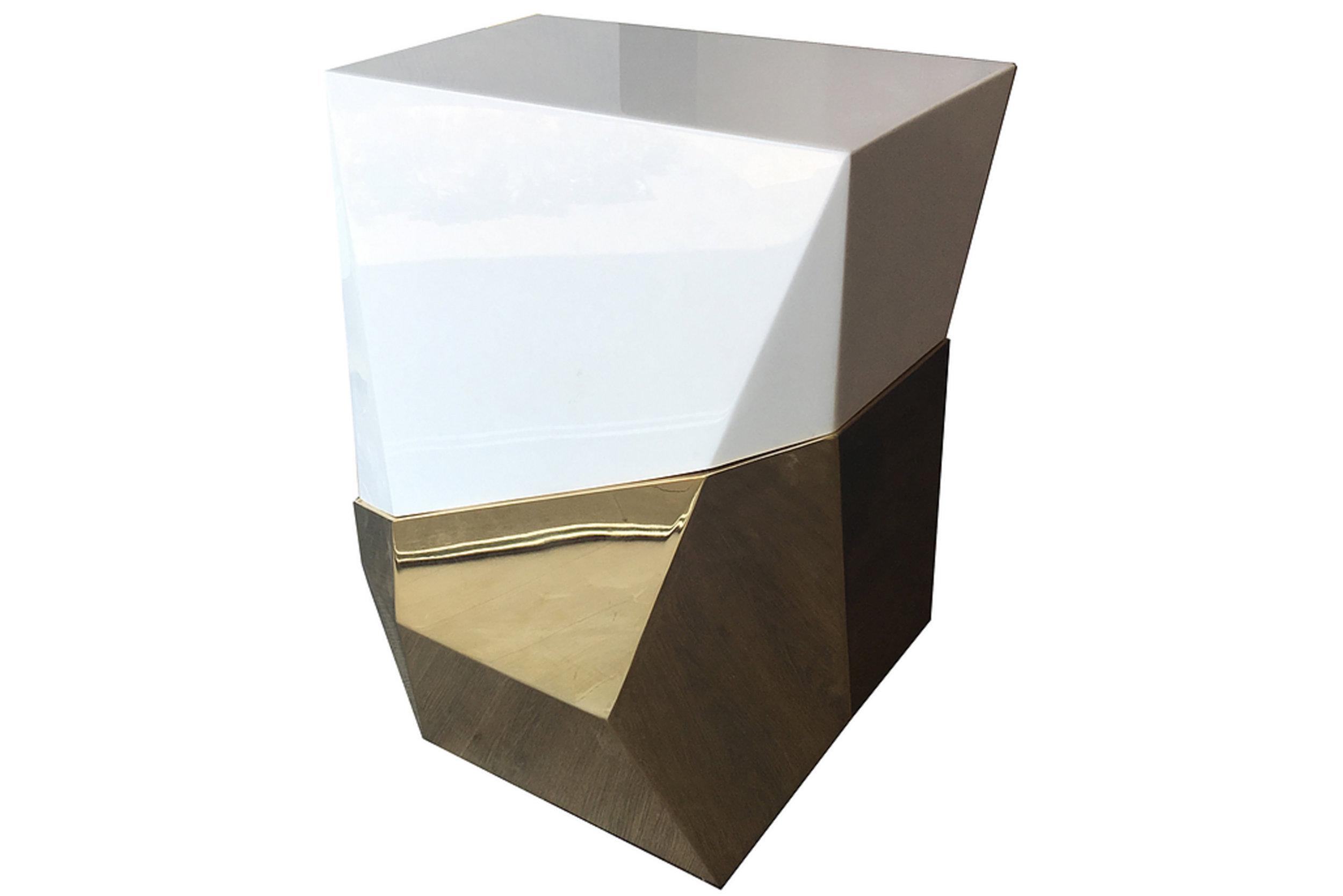 Edge Side Table.jpg