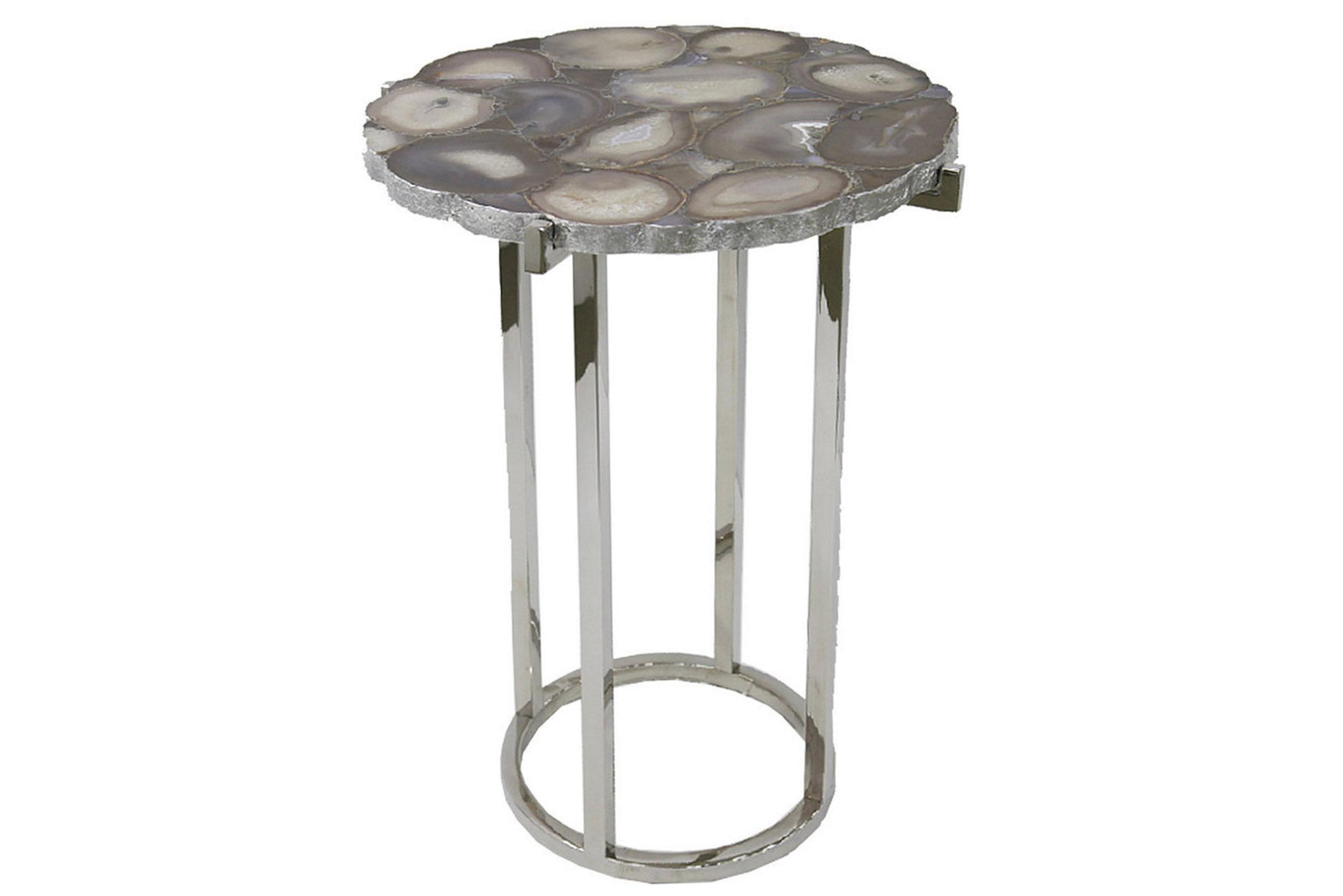 Agate Side Table.jpg